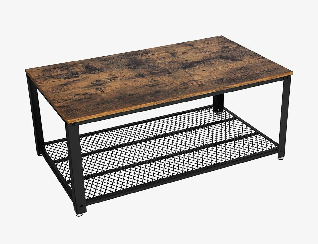 Coffee Tables For Every Budget