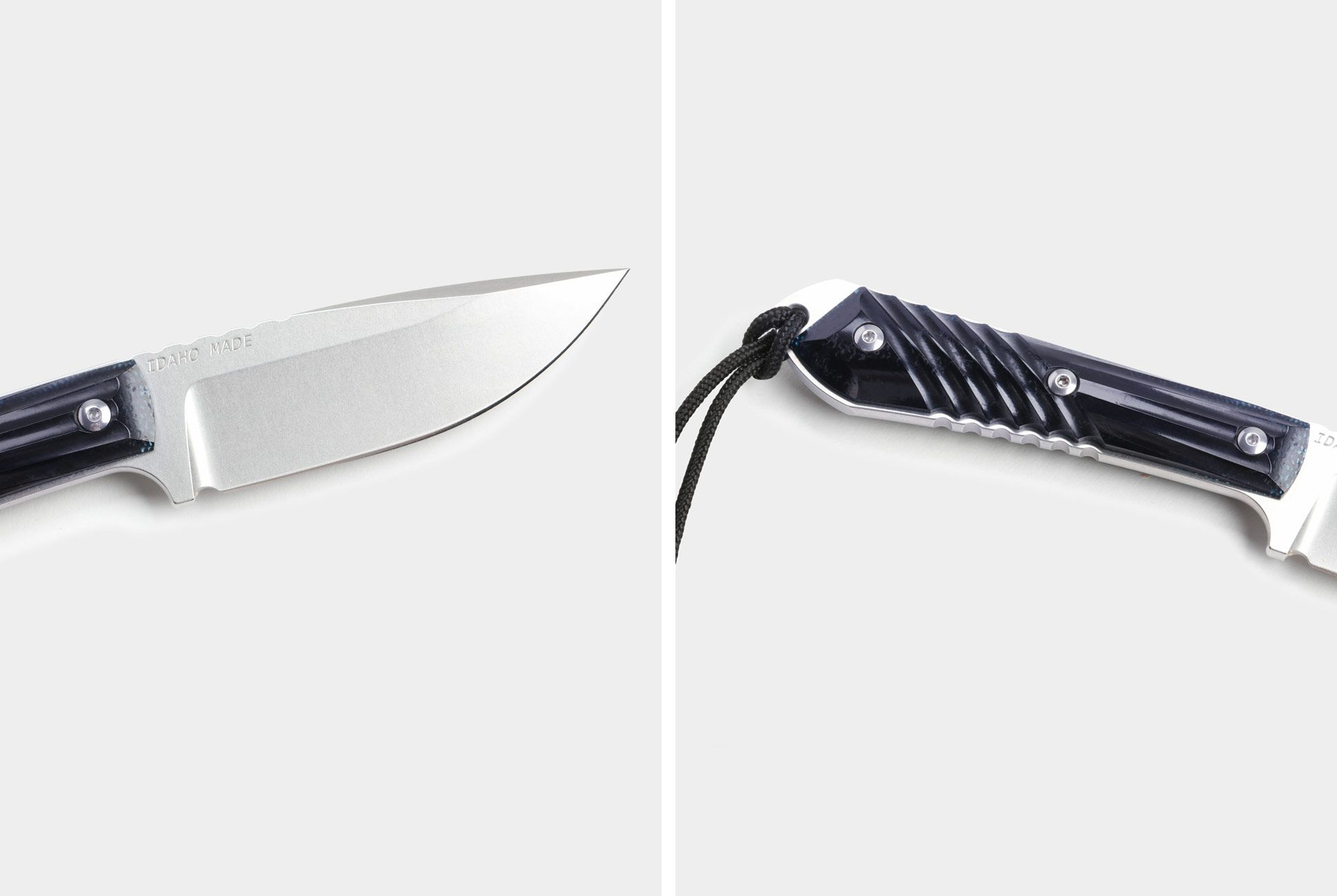 Best-Made-Nyala-Knife-gear-patrol-2-full-lead