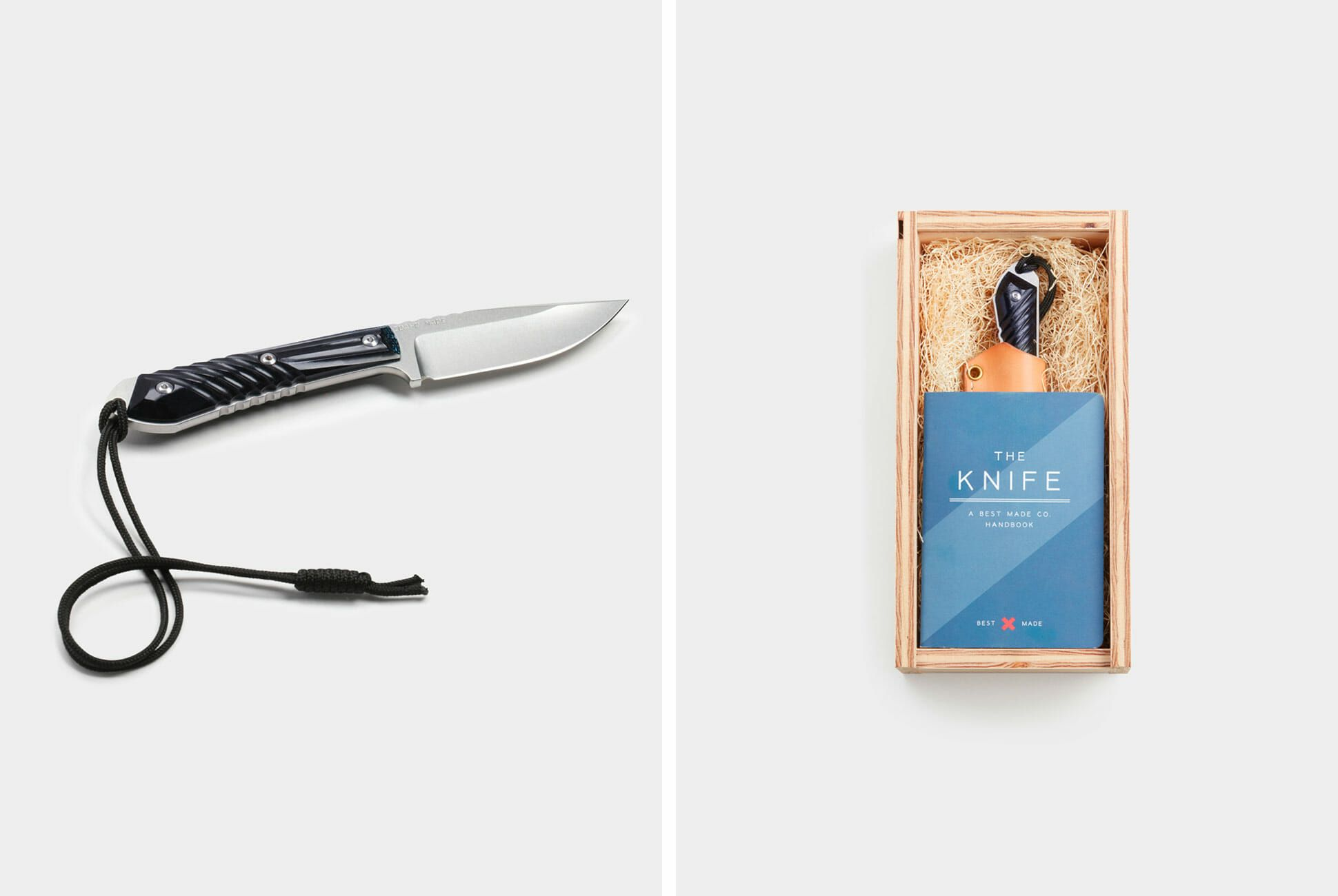 Best-Made-Nyala-Knife-gear-patrol-full-lead