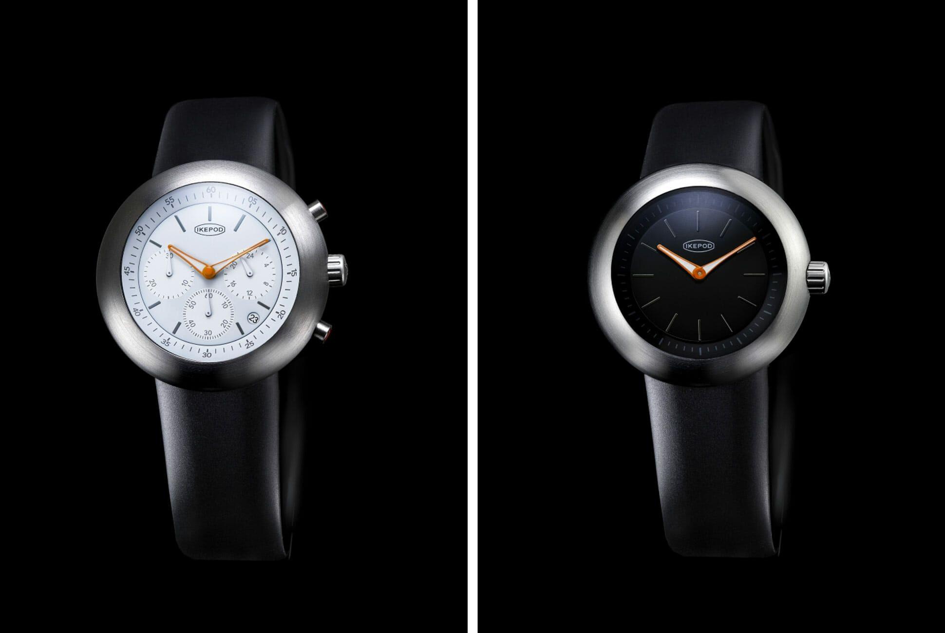 Ikepod-Watches-gear-patrol-3
