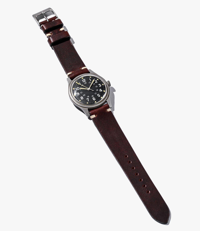 Leather-Watch-Bands-gear-patrol-Analog-Shift-slide-1