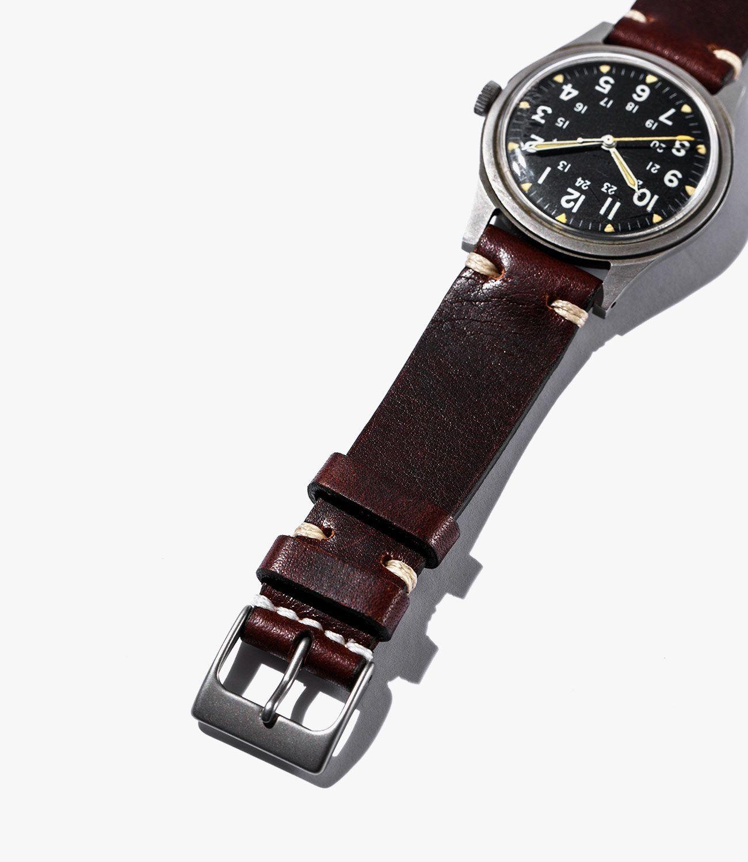 Leather-Watch-Bands-gear-patrol-Analog-Shift-slide-2