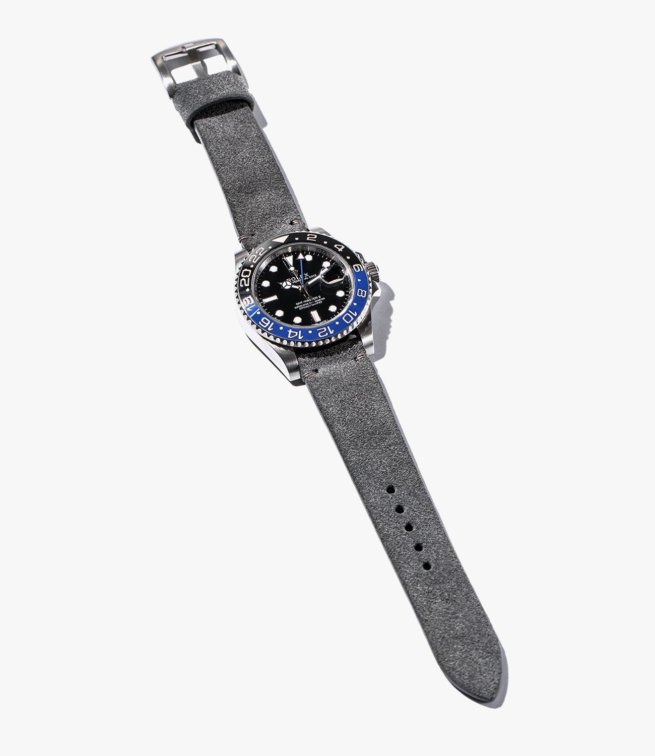 Leather-Watch-Bands-gear-patrol-Bas-and-Loks-Grey-slide-1