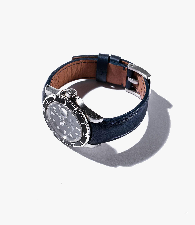 Leather-Watch-Bands-gear-patrol-Everest-Blue-slide-1