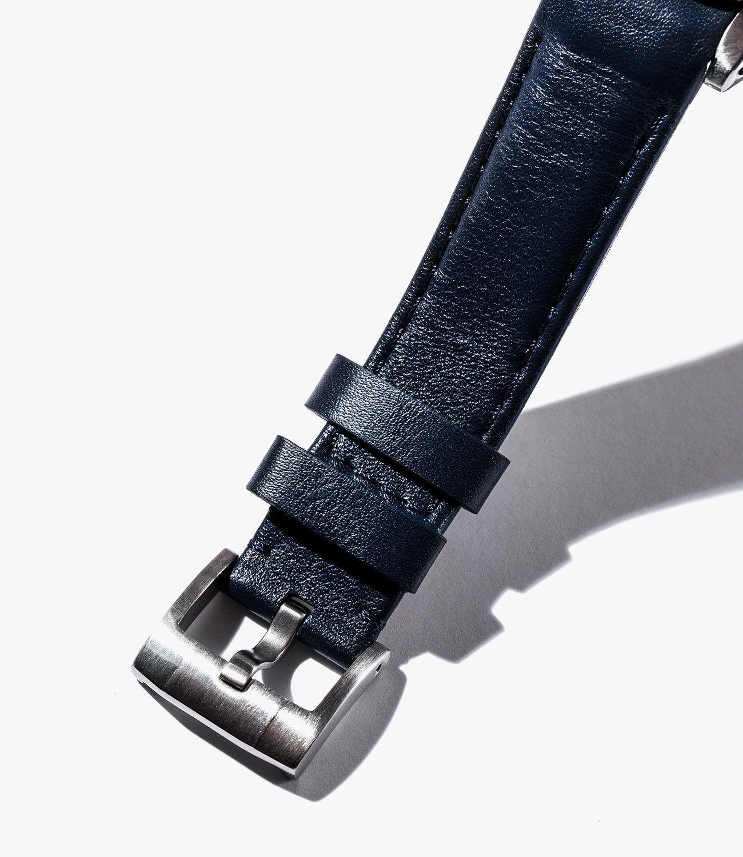Leather-Watch-Bands-gear-patrol-Everest-Blue-slide-2