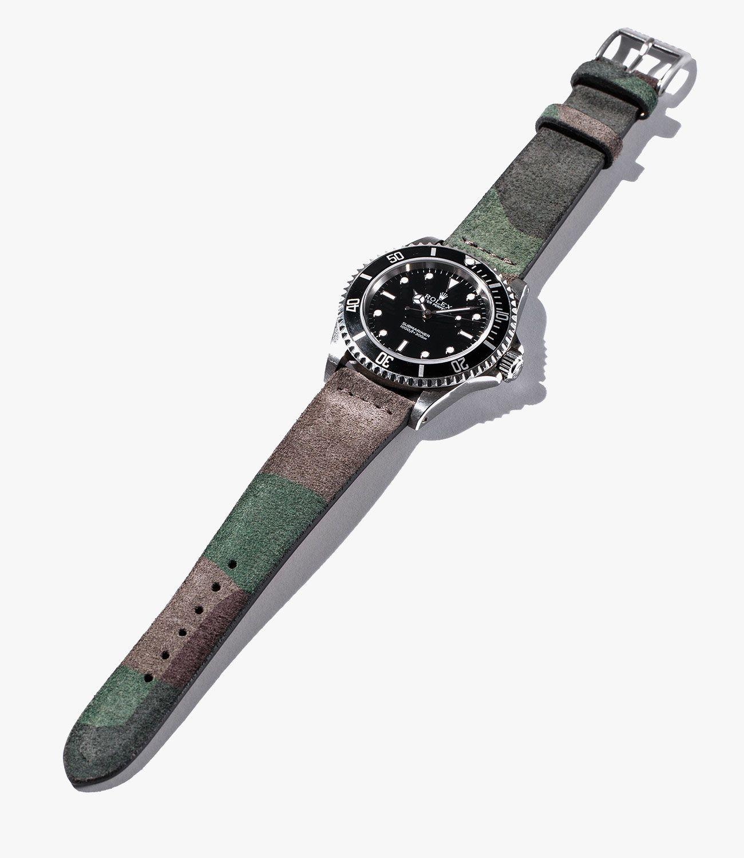 Leather-Watch-Bands-gear-patrol-Hodinkee-Camouflage-slide-1