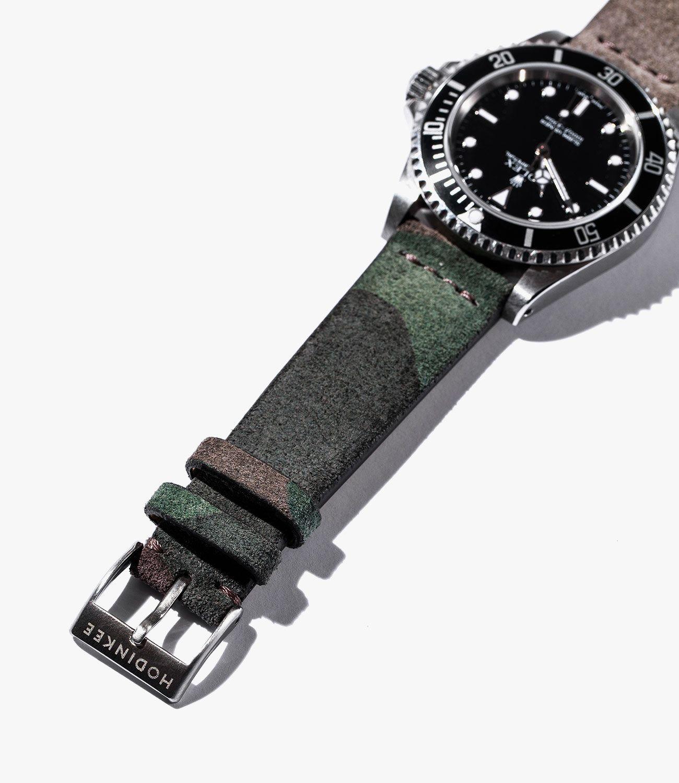 Leather-Watch-Bands-gear-patrol-Hodinkee-Camouflage-slide-2