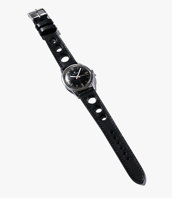 Leather-Watch-Bands-gear-patrol-Hodinkee-Rallye-slide-1