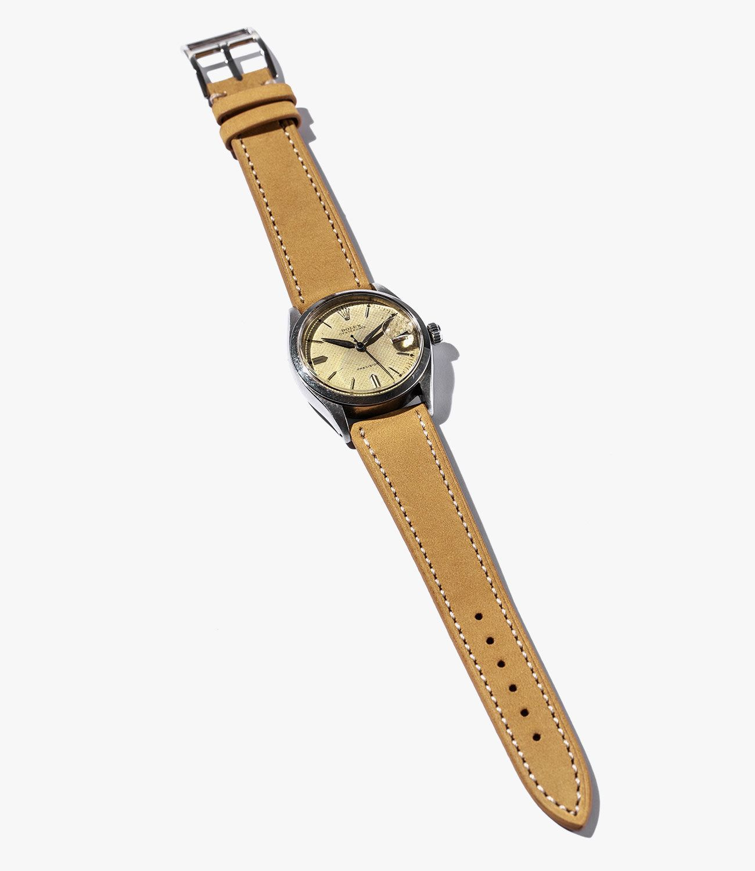 Leather-Watch-Bands-gear-patrol-Molequin-slide-1