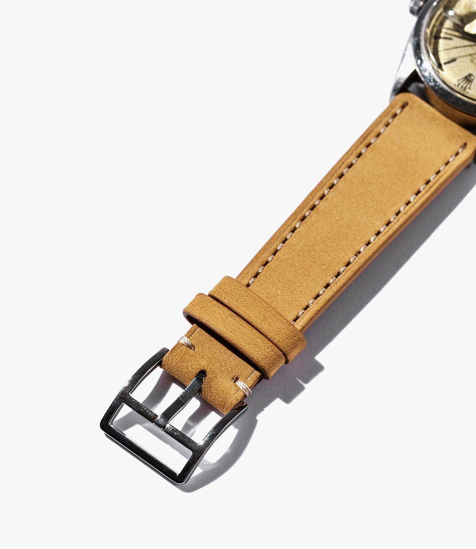 Leather-Watch-Bands-gear-patrol-Molequin-slide-2