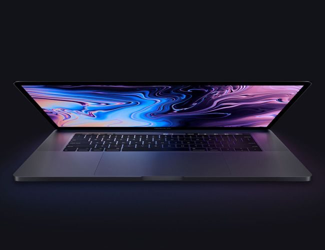 It's Finally A Good Time to Buy a MacBook Pro, Again