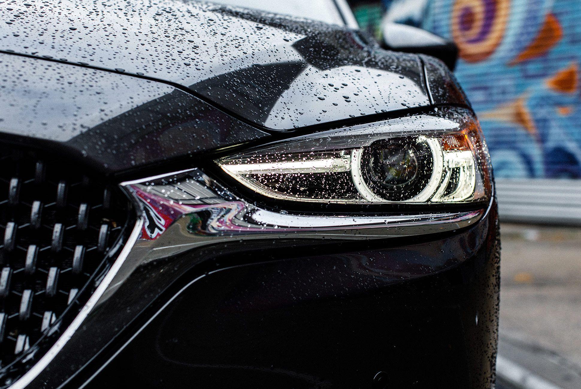 Mazda6-Signature-Review-gear-patrol-slide-3