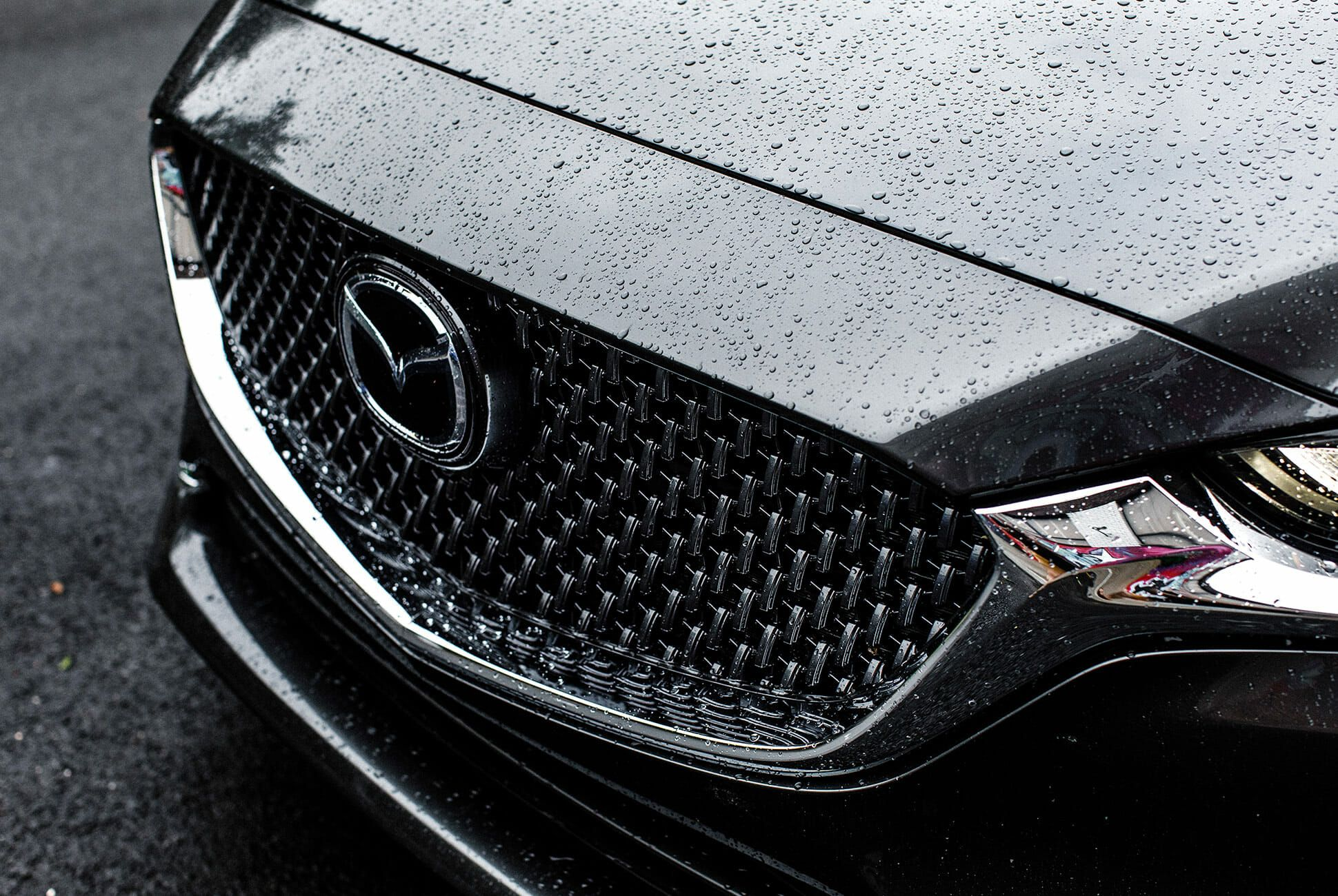 Mazda6-Signature-Review-gear-patrol-slide-4