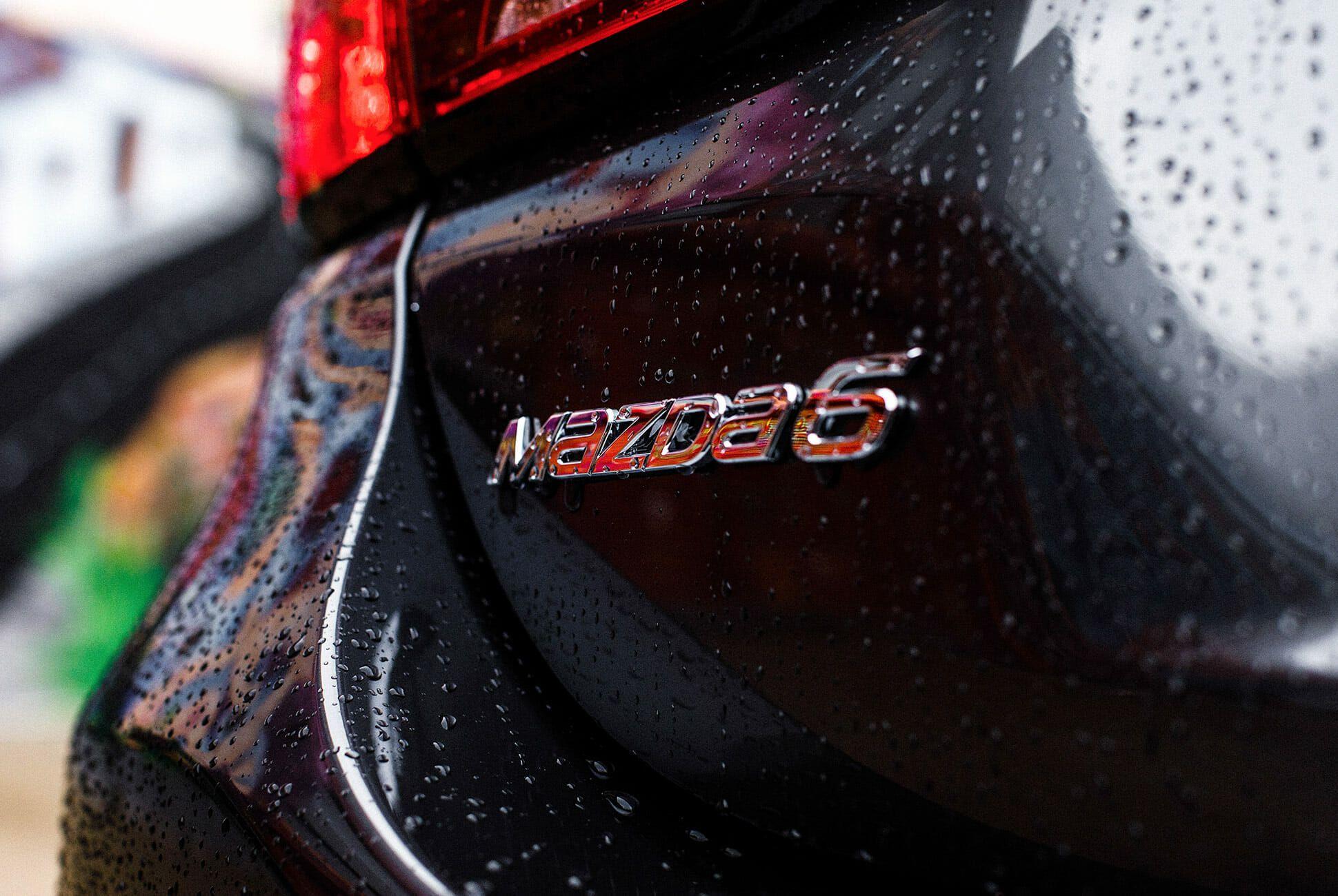 Mazda6-Signature-Review-gear-patrol-slide-6