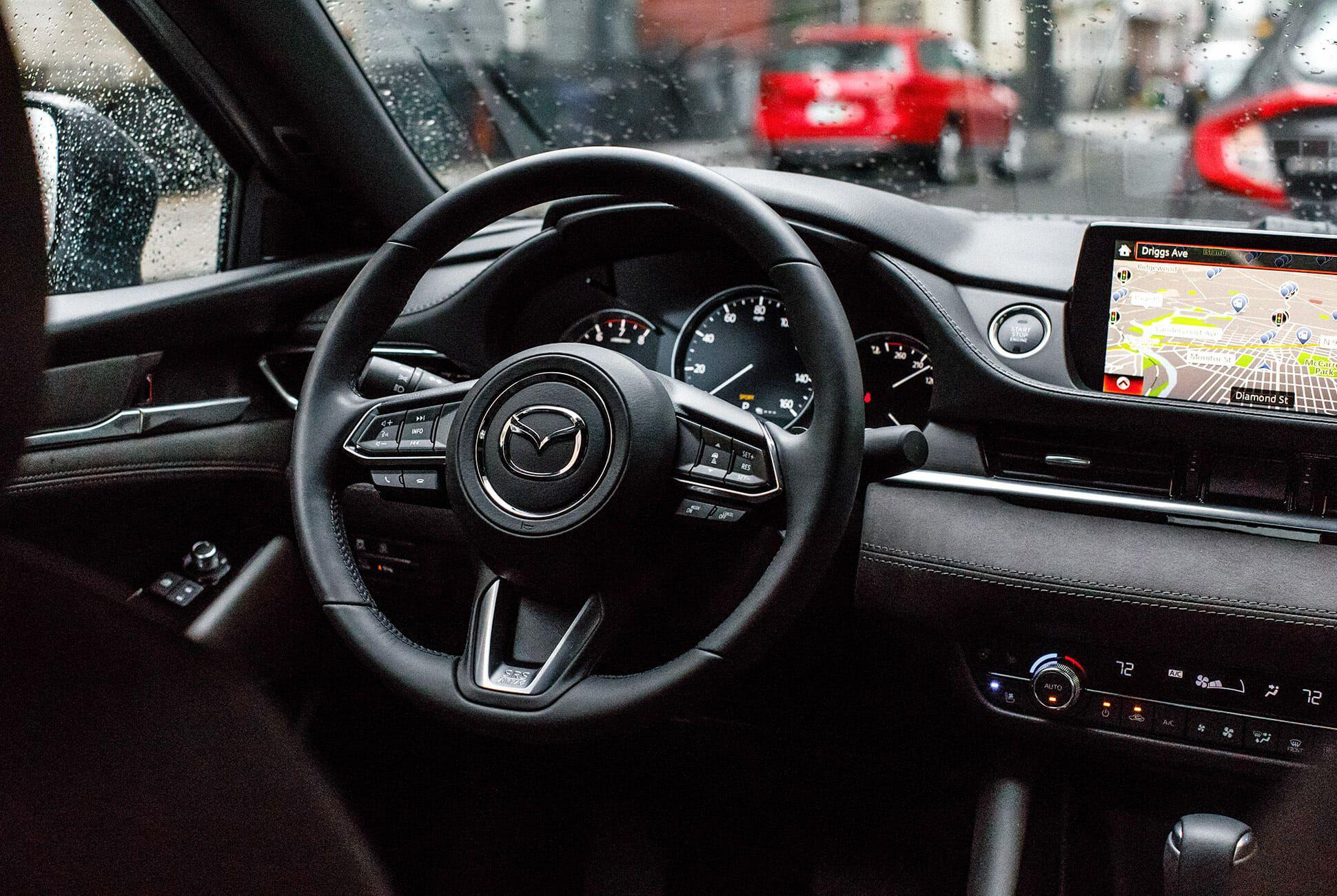 Mazda6-Signature-Review-gear-patrol-slide-8