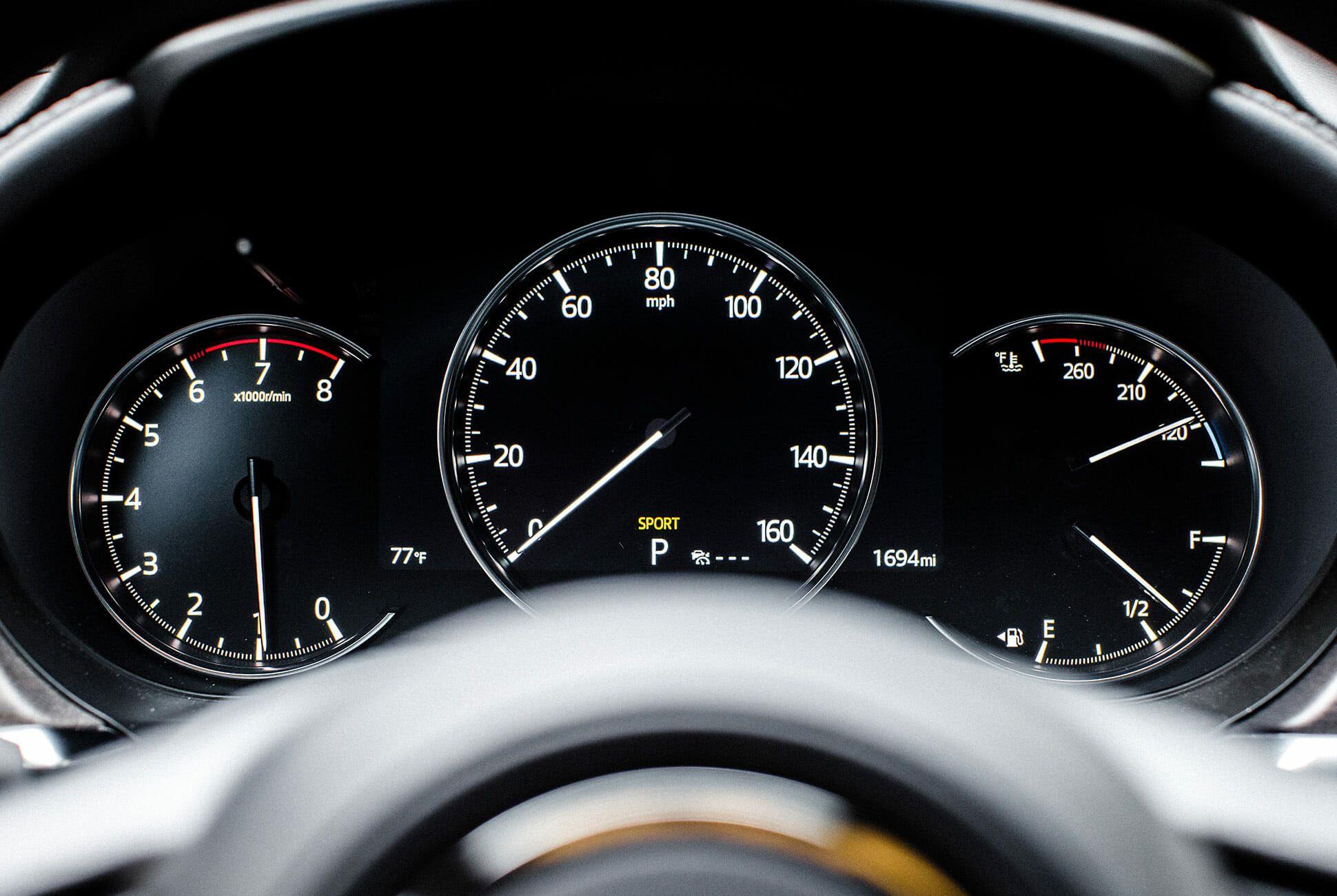 Mazda6-Signature-Review-gear-patrol-slide-9