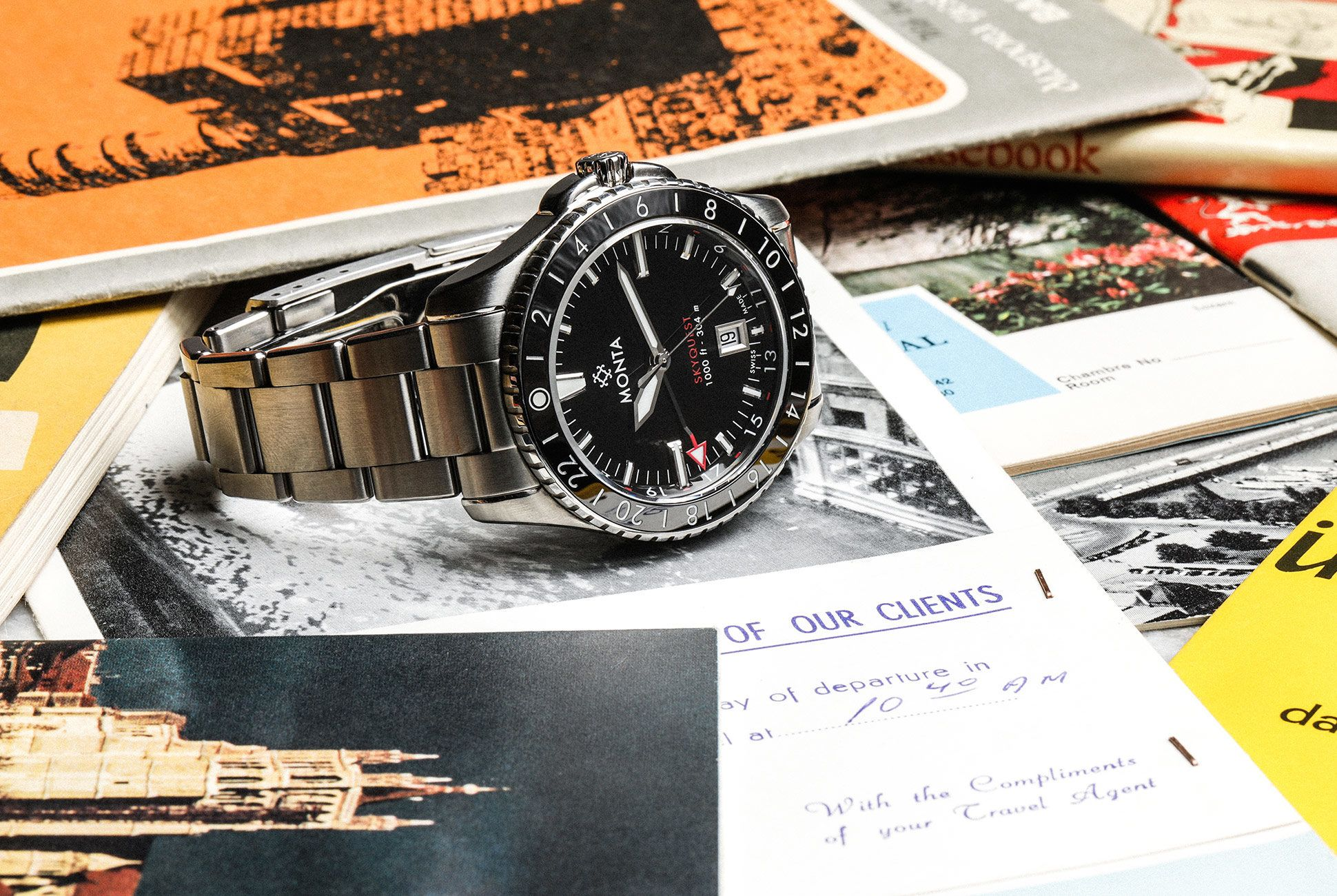 Monta-Skyquest-GMT-Review-gear-patrol-slide-1