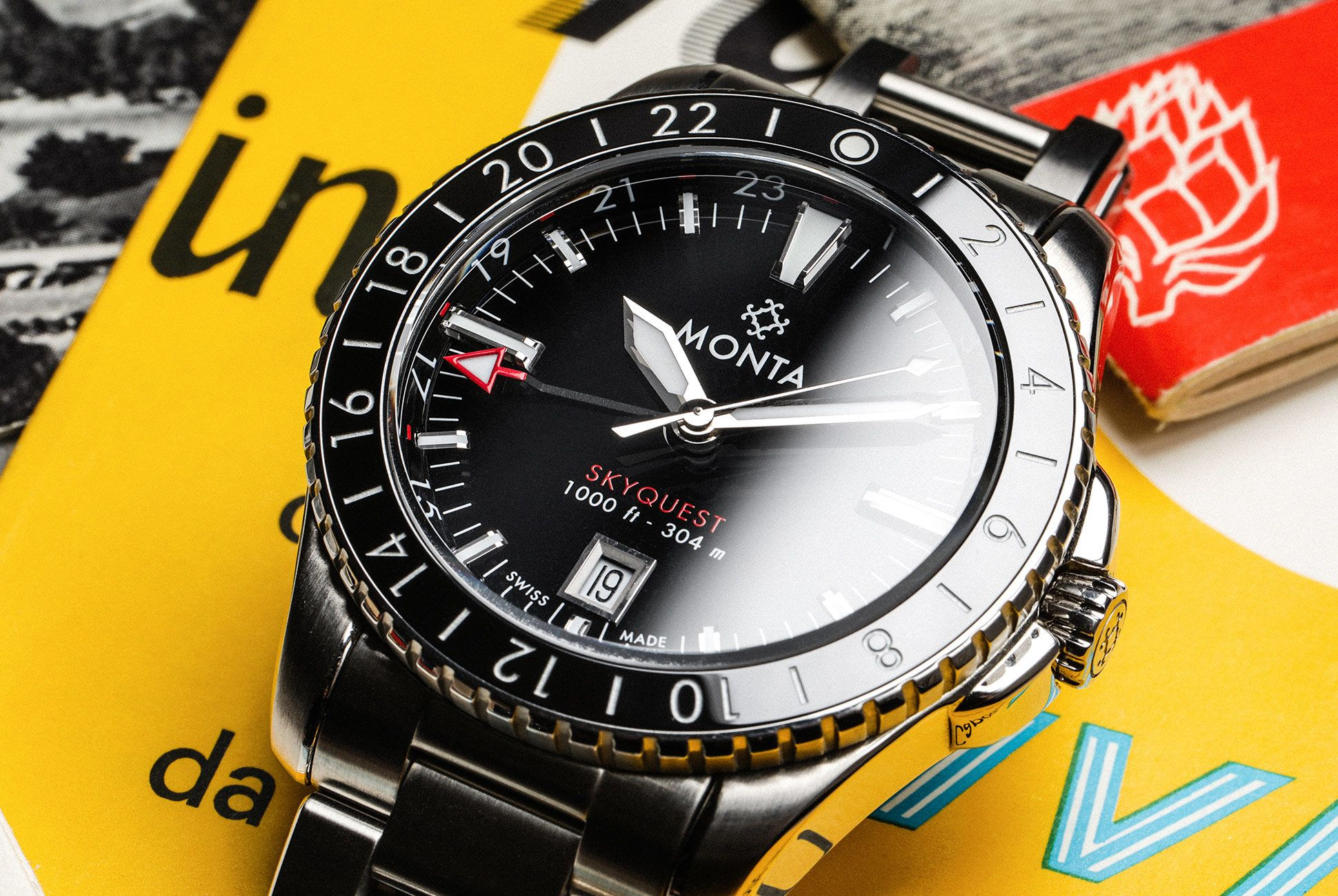 Monta-Skyquest-GMT-Review-gear-patrol-slide-2