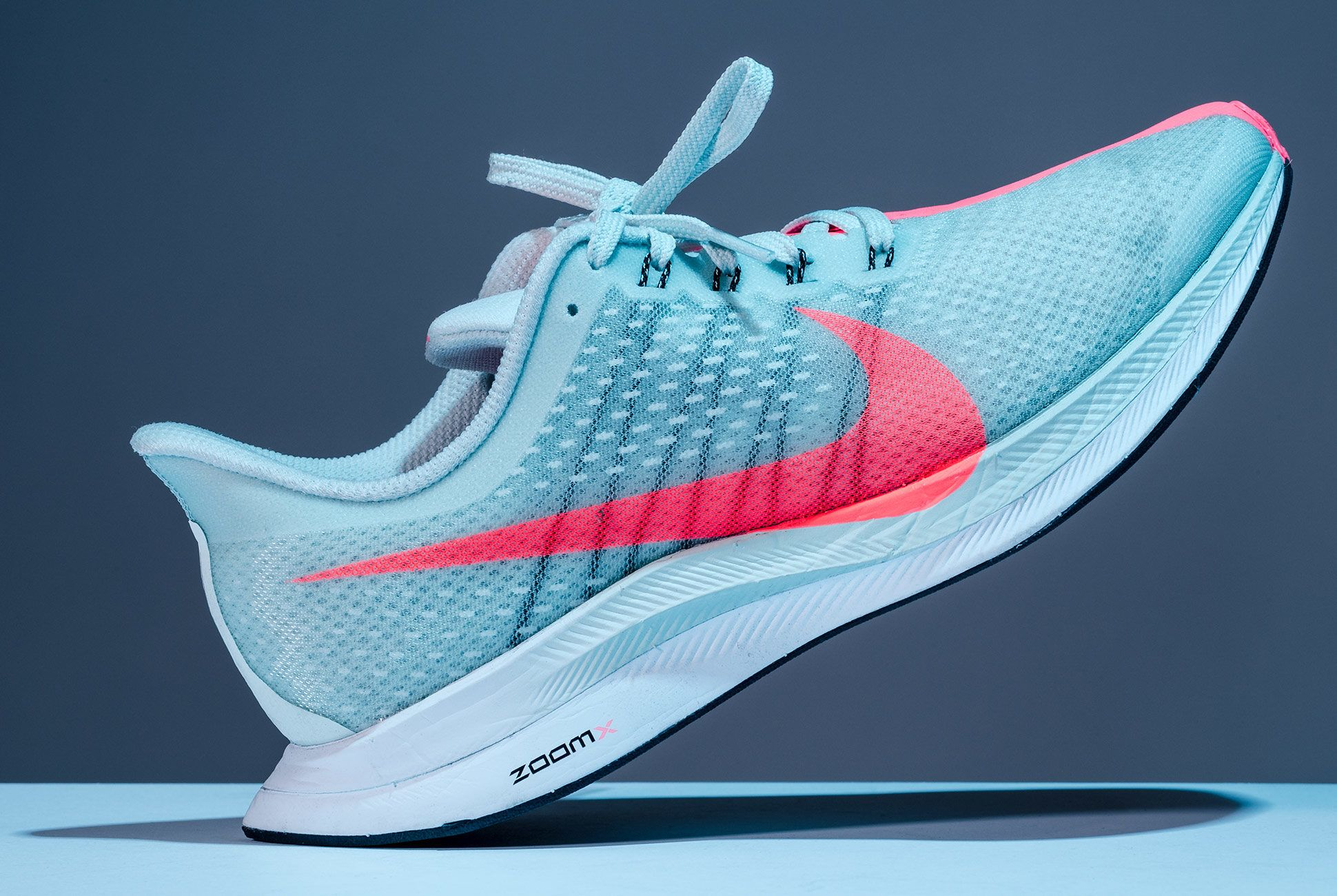 Nike-Pegasus-Turbo-Review-gear-patrol-slide-2