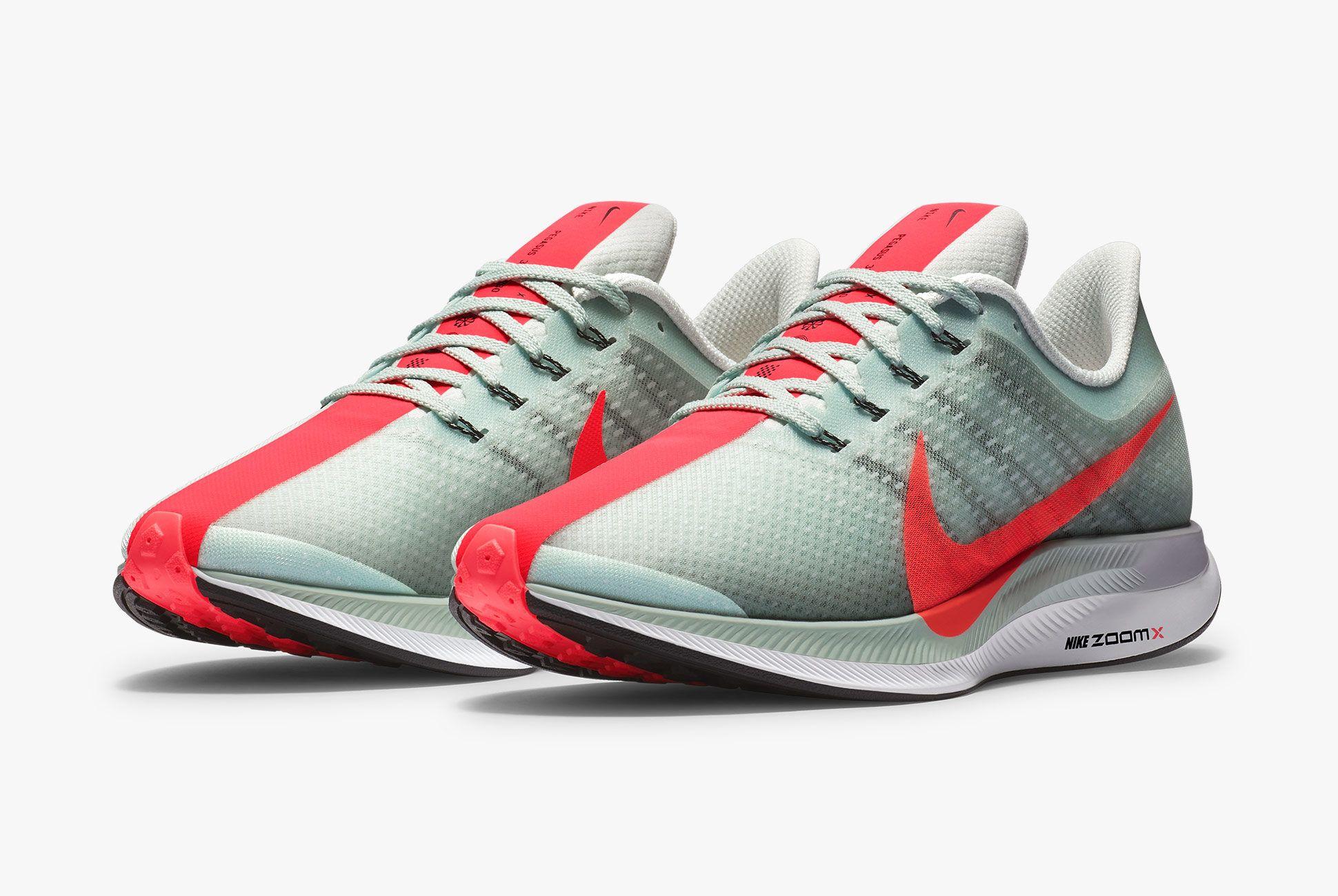 Nike-Zoom-Pegasus-Turbo-gear-patrol-slide-1