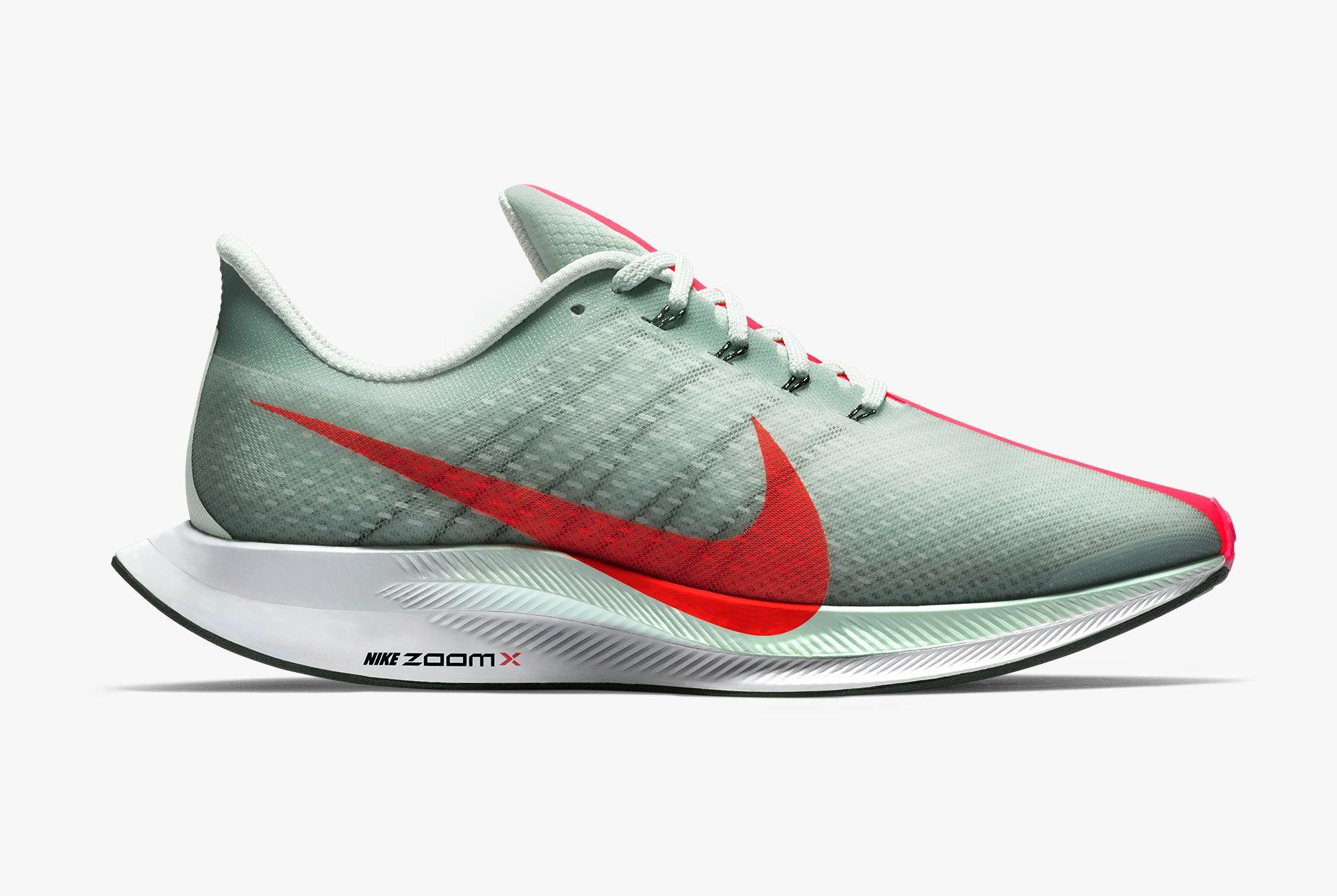 Nike-Zoom-Pegasus-Turbo-gear-patrol-slide-2