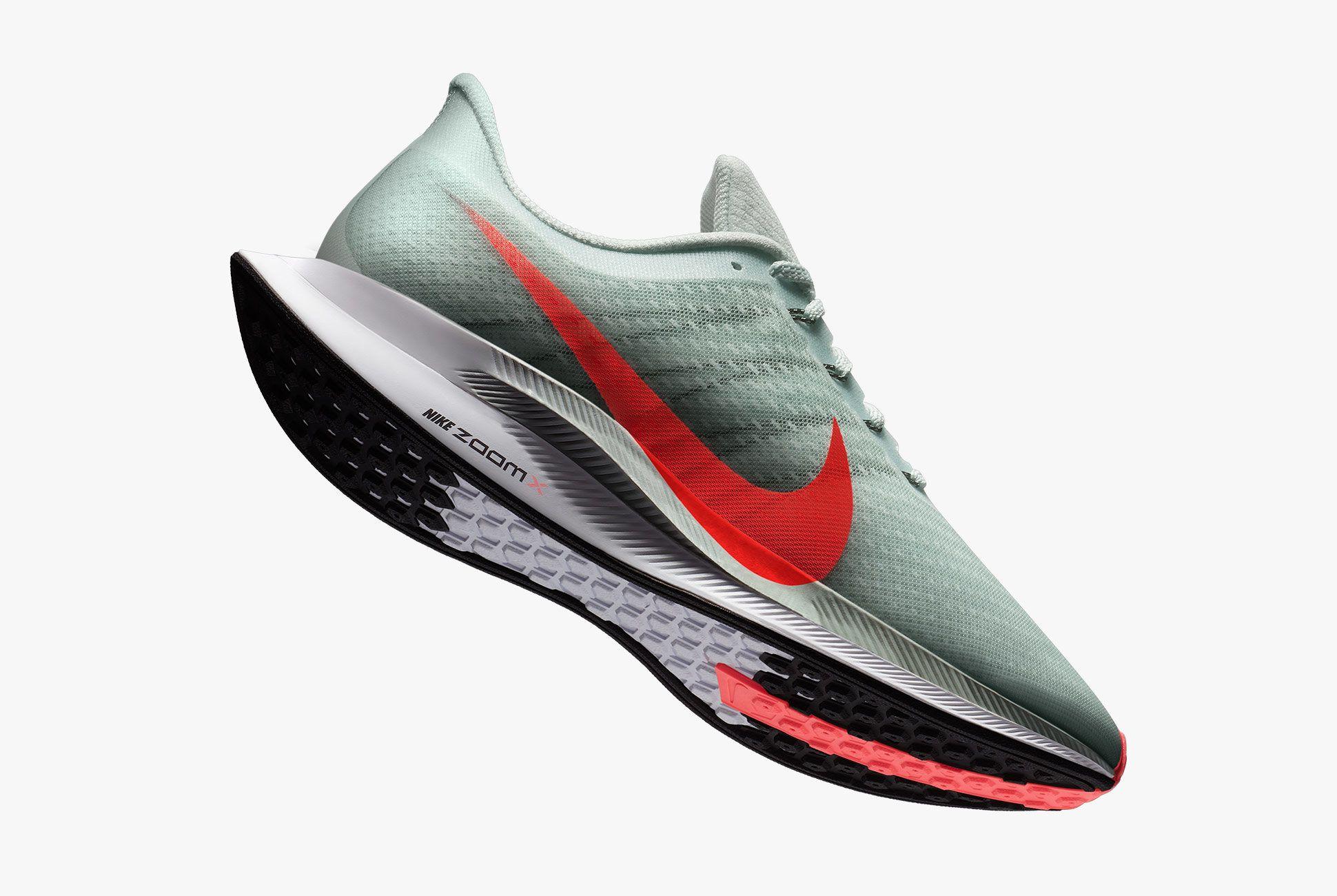 Nike-Zoom-Pegasus-Turbo-gear-patrol-slide-3