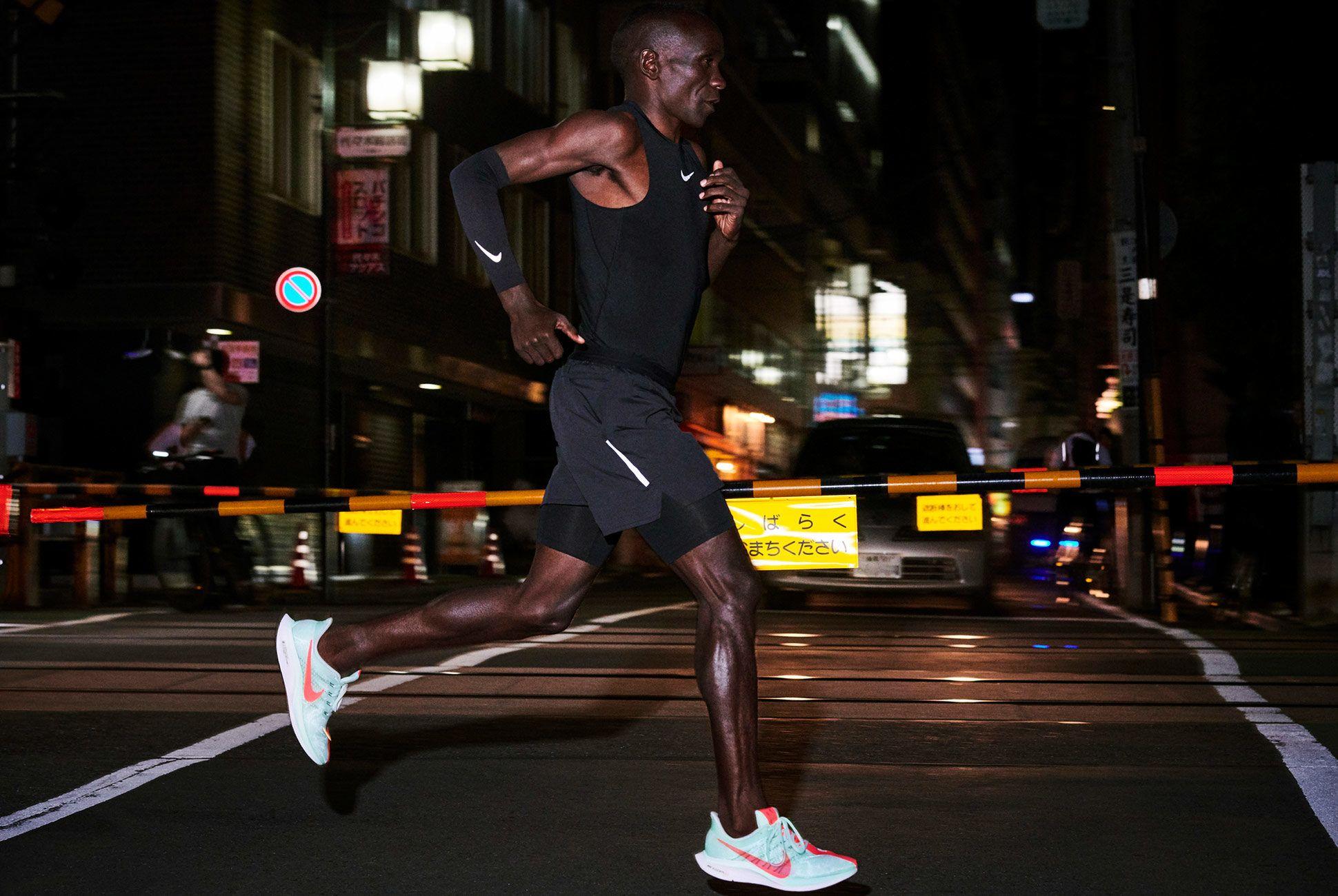 Nike-Zoom-Pegasus-Turbo-gear-patrol-slide-5