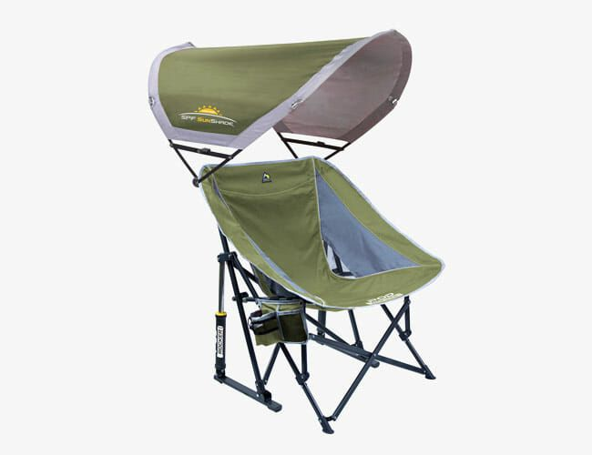 Wondrous Our Favorite Gear From Outdoor Retailer Day 3 Gear Patrol Gmtry Best Dining Table And Chair Ideas Images Gmtryco