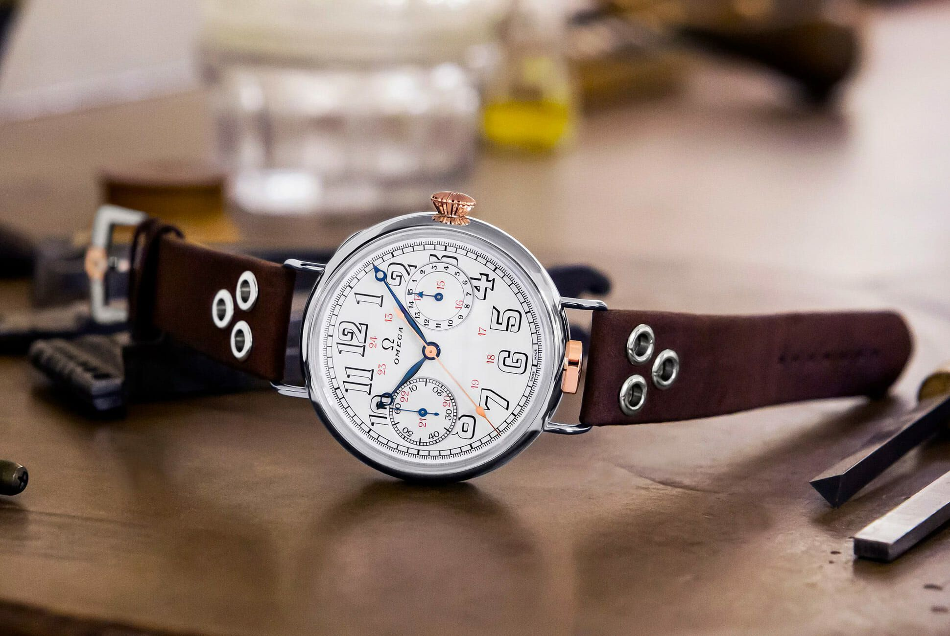 Omega-Chronograph-Limited-Edition-with-Original-Omega-Movement-gear-patrol-1