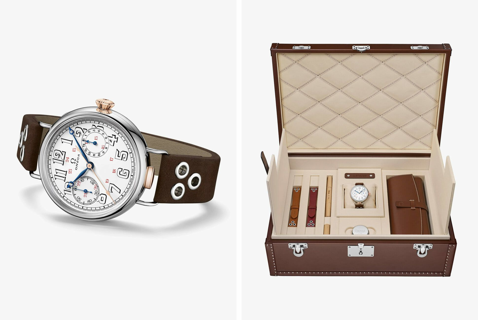 Omega-Chronograph-Limited-Edition-with-Original-Omega-Movement-gear-patrol-10