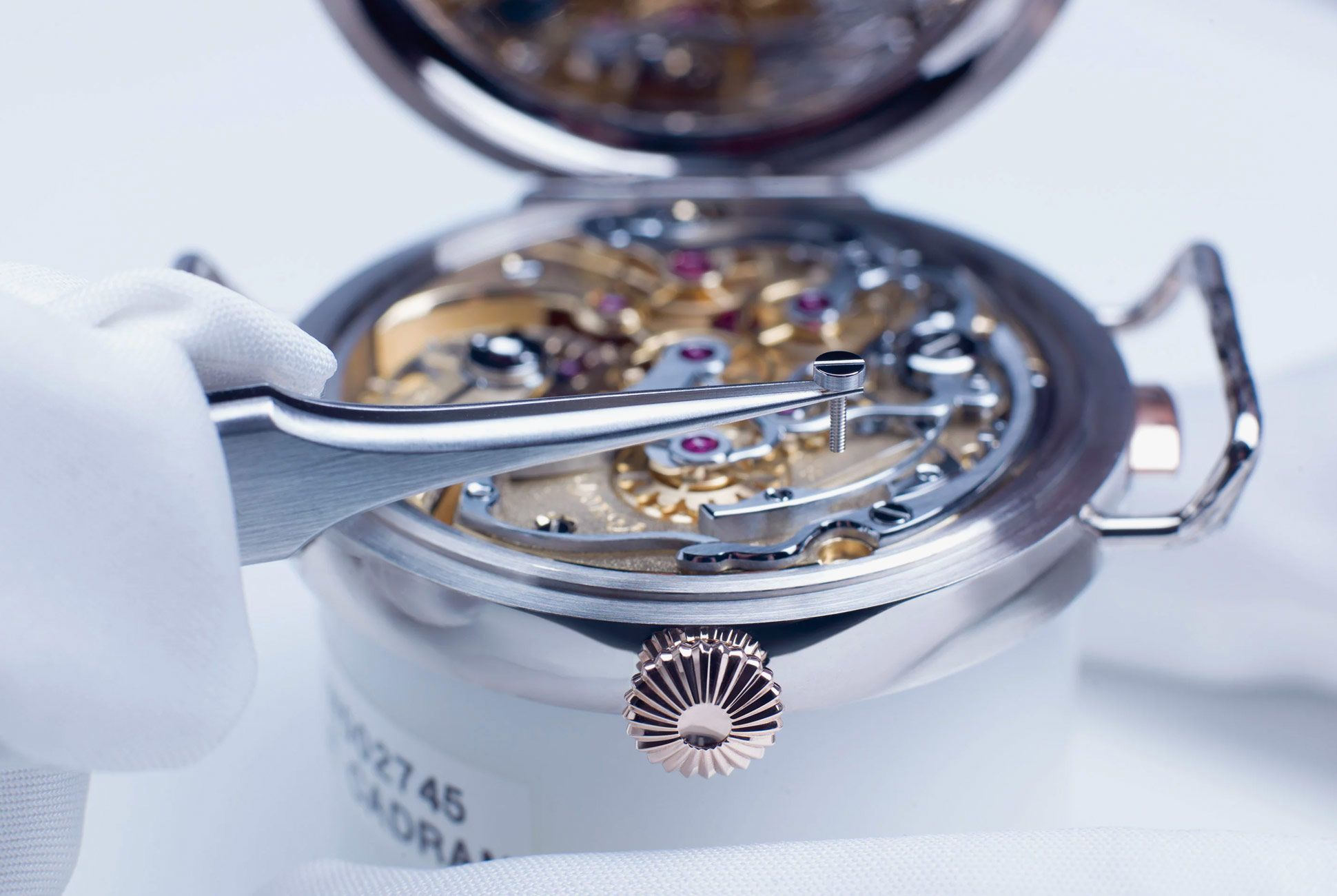 Omega-Chronograph-Limited-Edition-with-Original-Omega-Movement-gear-patrol-11