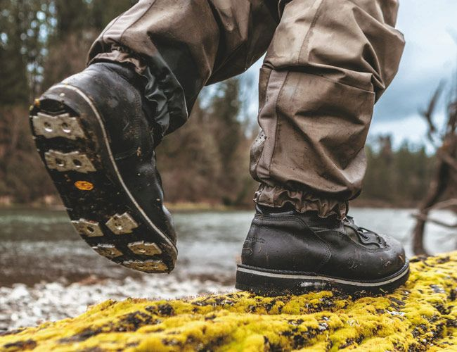 Patagonia Released Its First Collaboration with Another Brand. And It's Not What You'd Think.