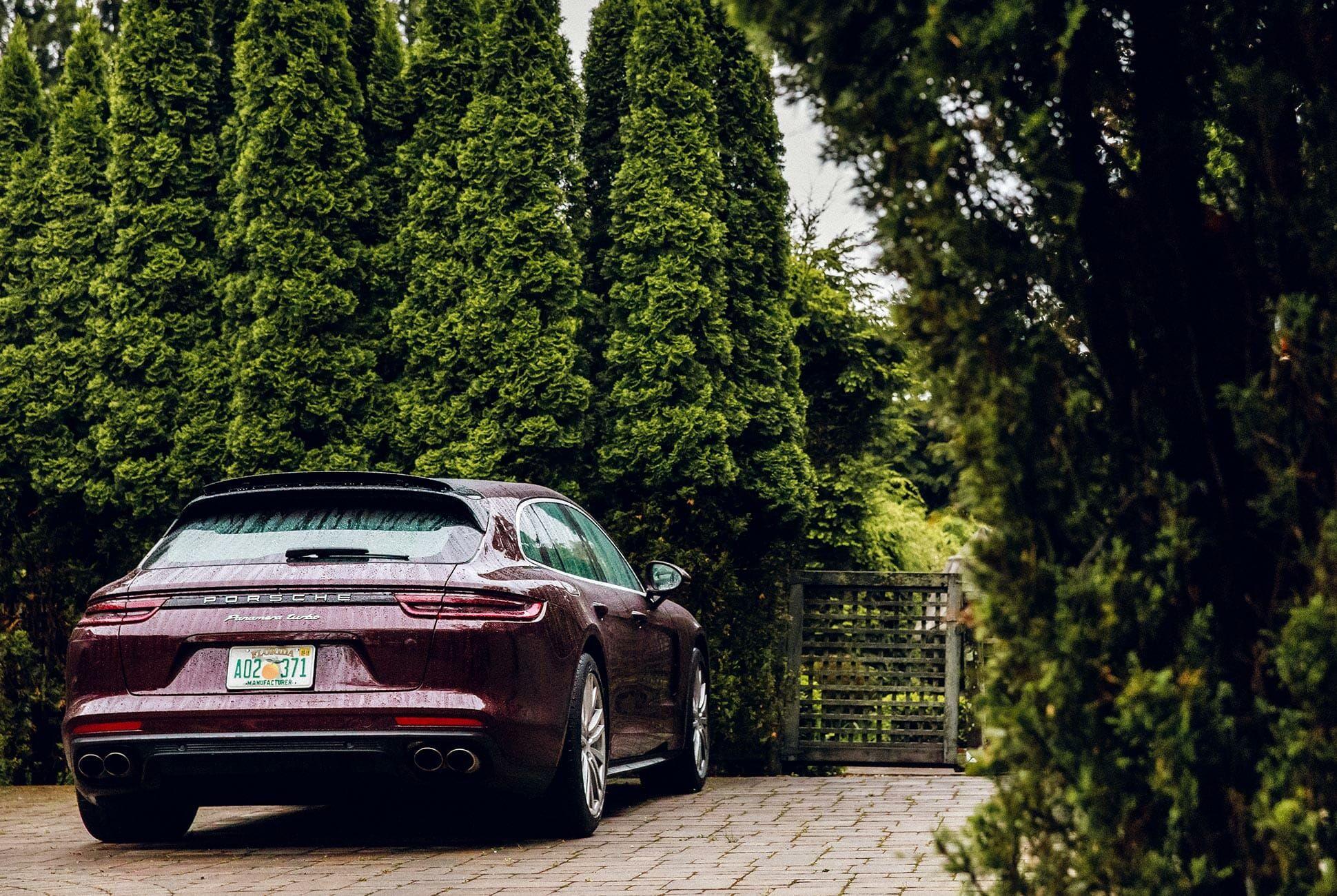Porsche-Panamera-Turbo-Sport-Turismo-Review-gear-patrol-slide-12
