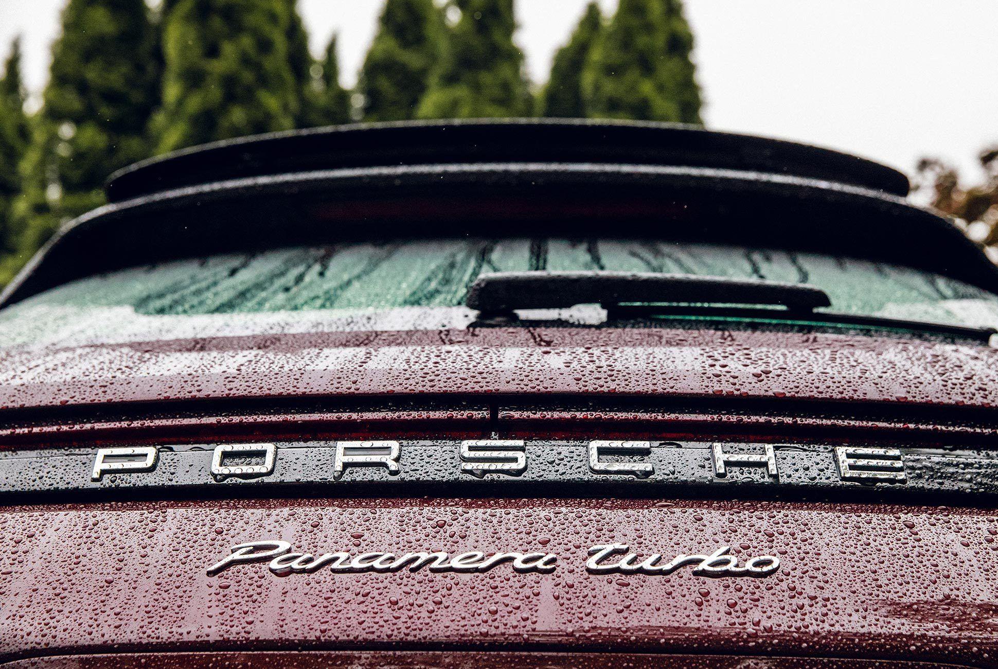 Porsche-Panamera-Turbo-Sport-Turismo-Review-gear-patrol-slide-13