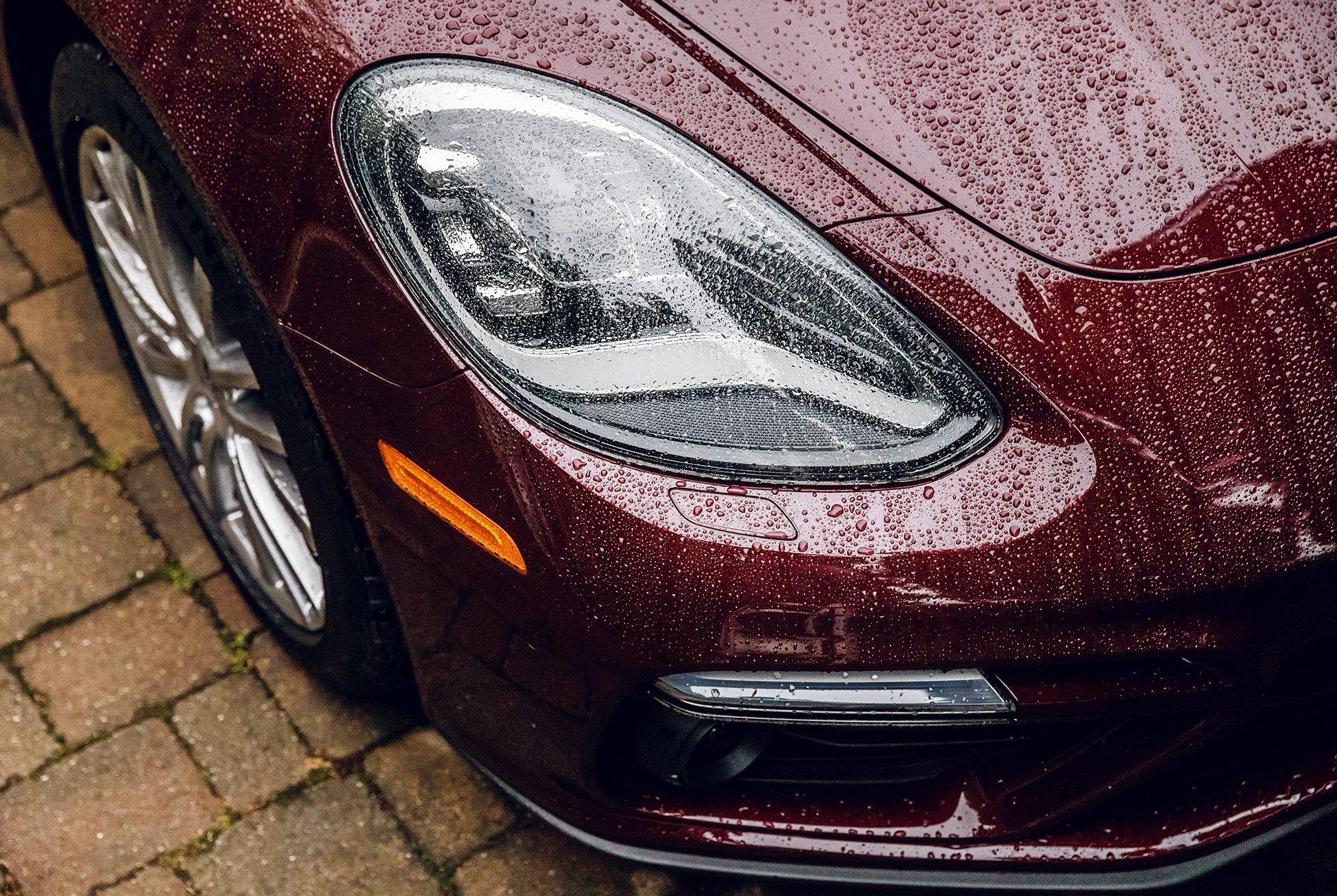 Porsche-Panamera-Turbo-Sport-Turismo-Review-gear-patrol-slide-16