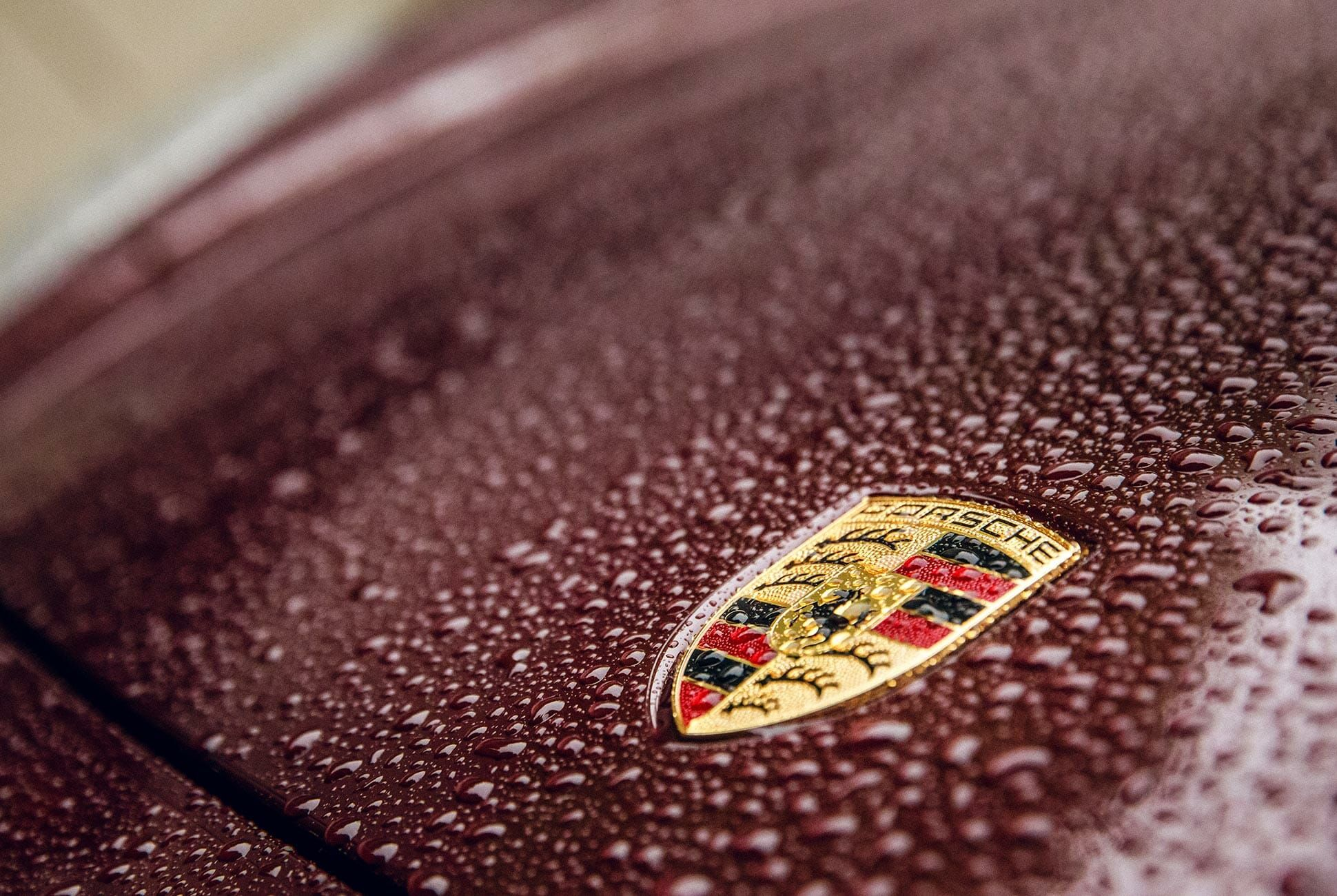 Porsche-Panamera-Turbo-Sport-Turismo-Review-gear-patrol-slide-17