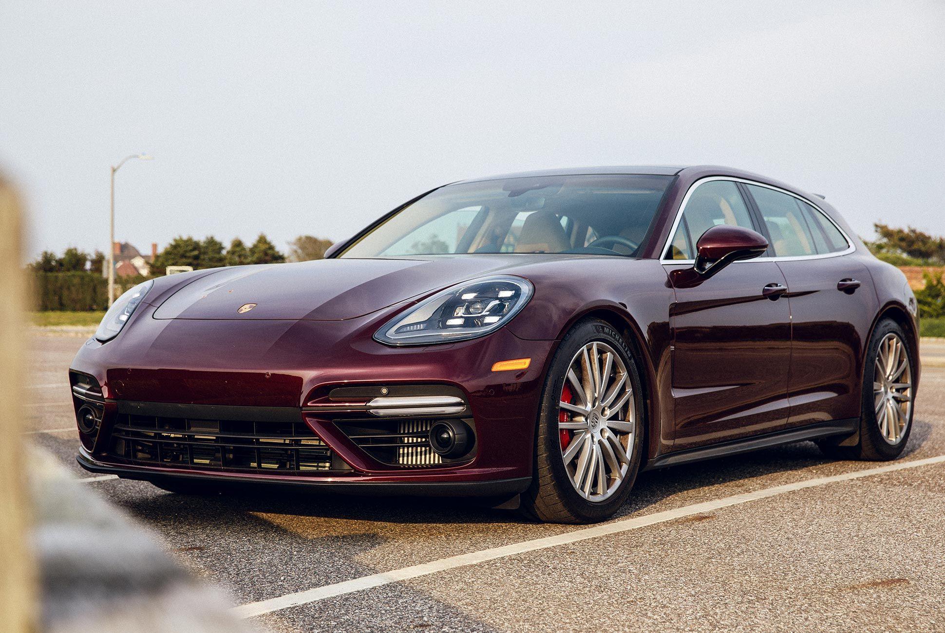 Porsche-Panamera-Turbo-Sport-Turismo-Review-gear-patrol-slide-4