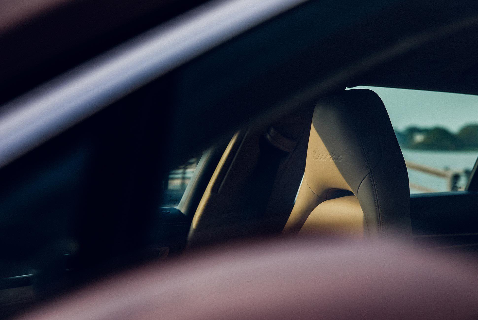 Porsche-Panamera-Turbo-Sport-Turismo-Review-gear-patrol-slide-5