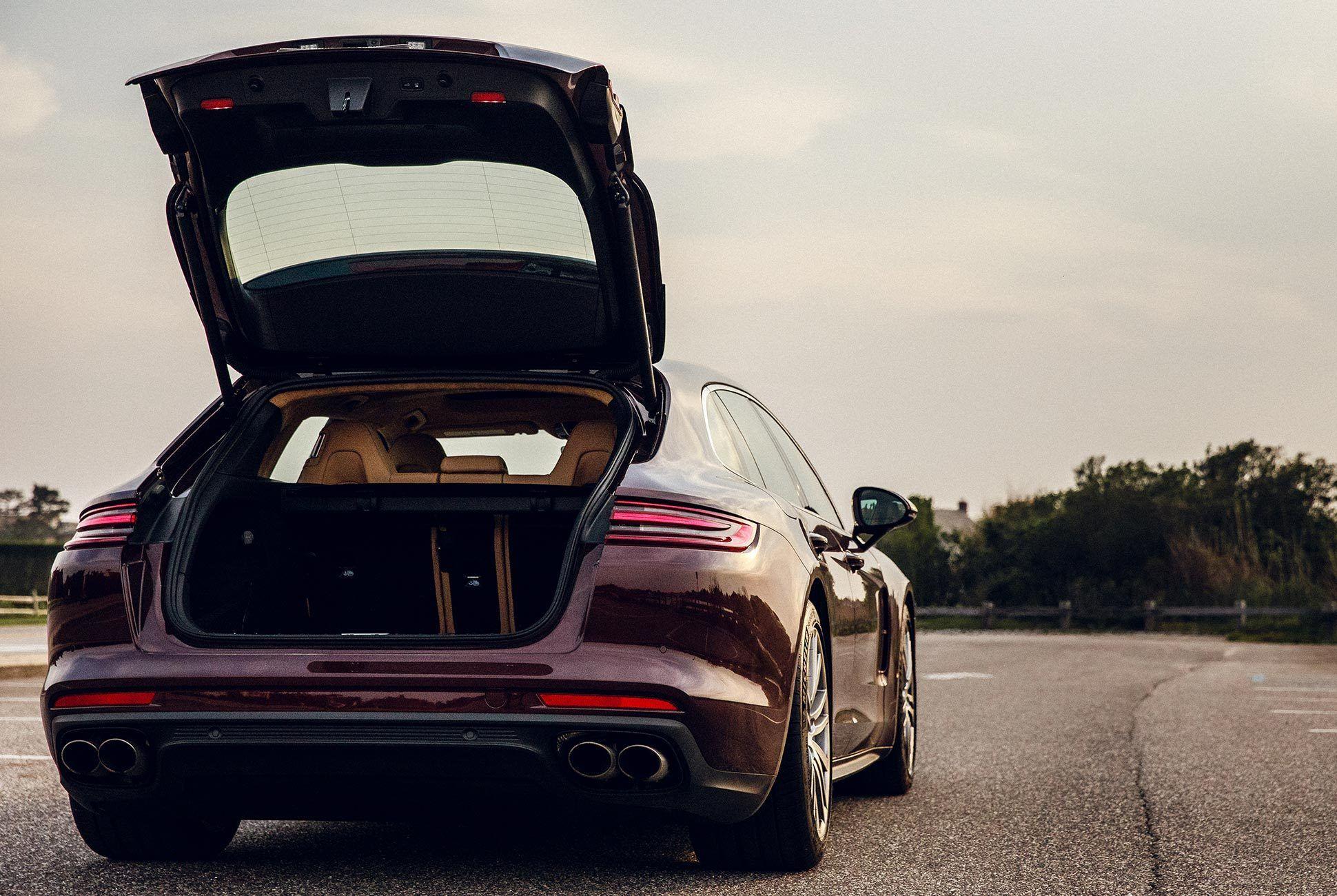 Porsche-Panamera-Turbo-Sport-Turismo-Review-gear-patrol-slide-8