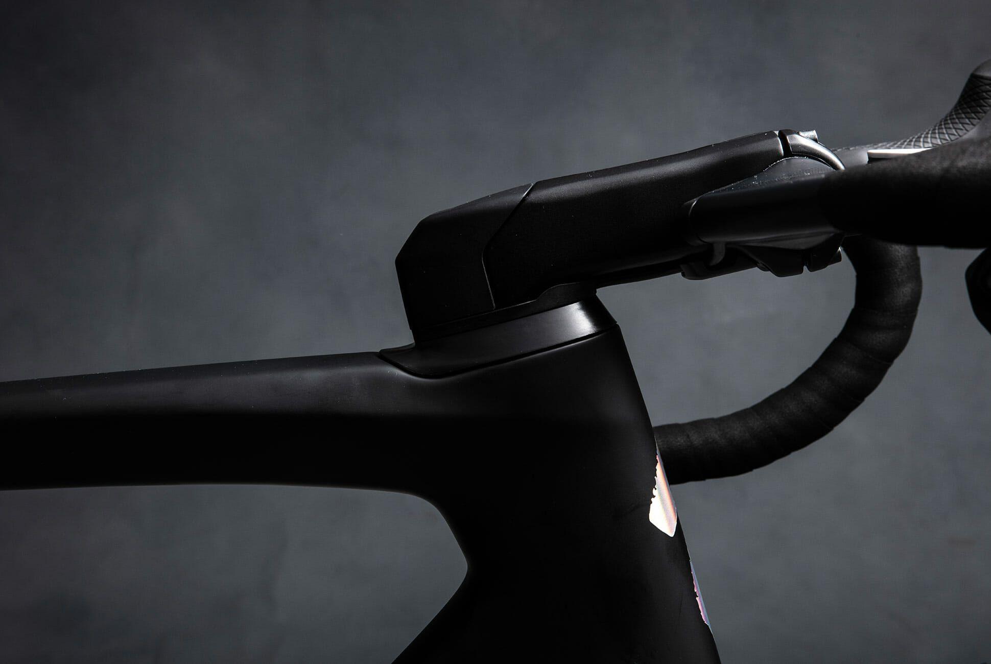 Specialized-S-Works-Venge-Road-Bike-gear-patrol-slide-5