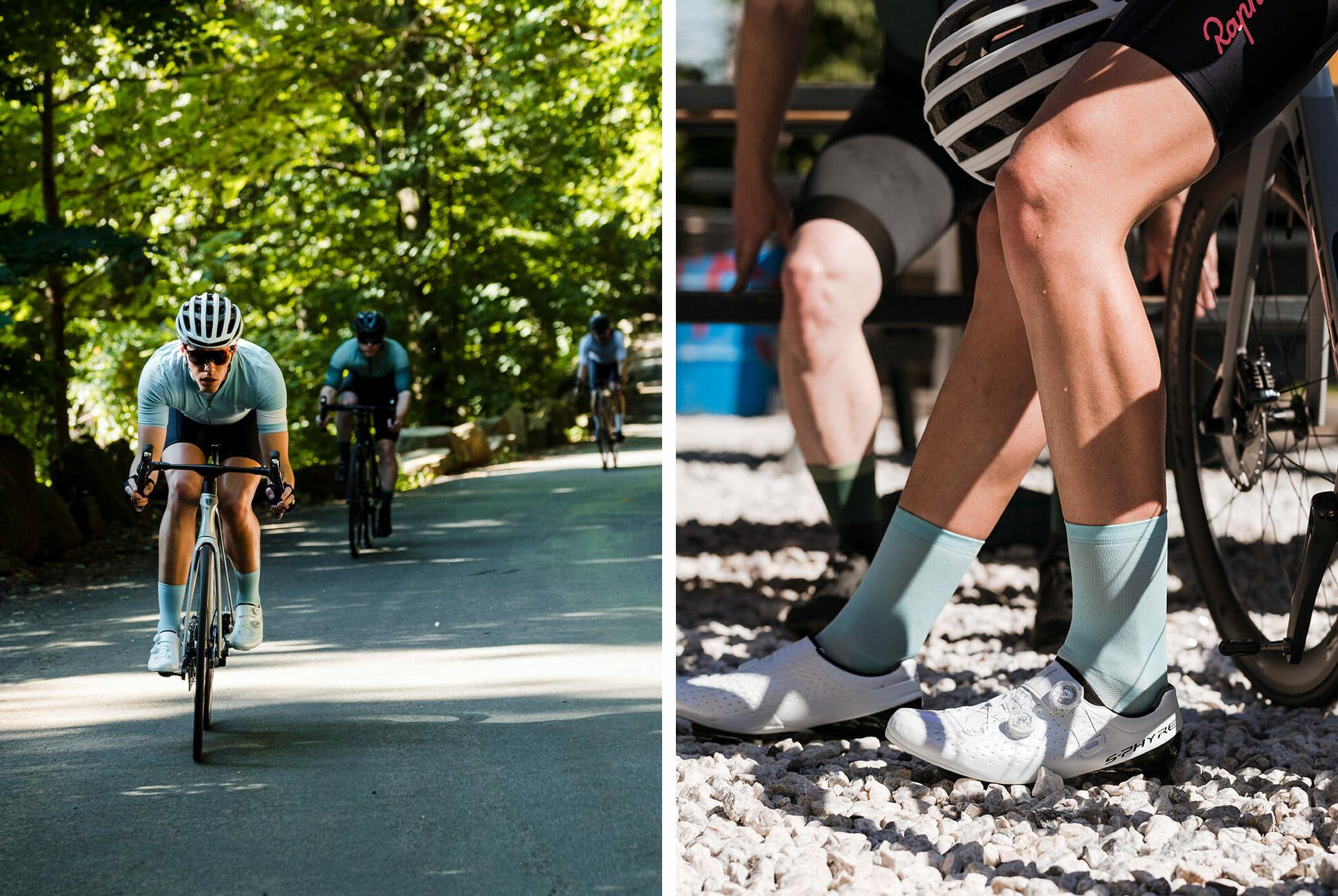 Summer-Cycling-Kits-2018-gear-patrol-af-slide-6