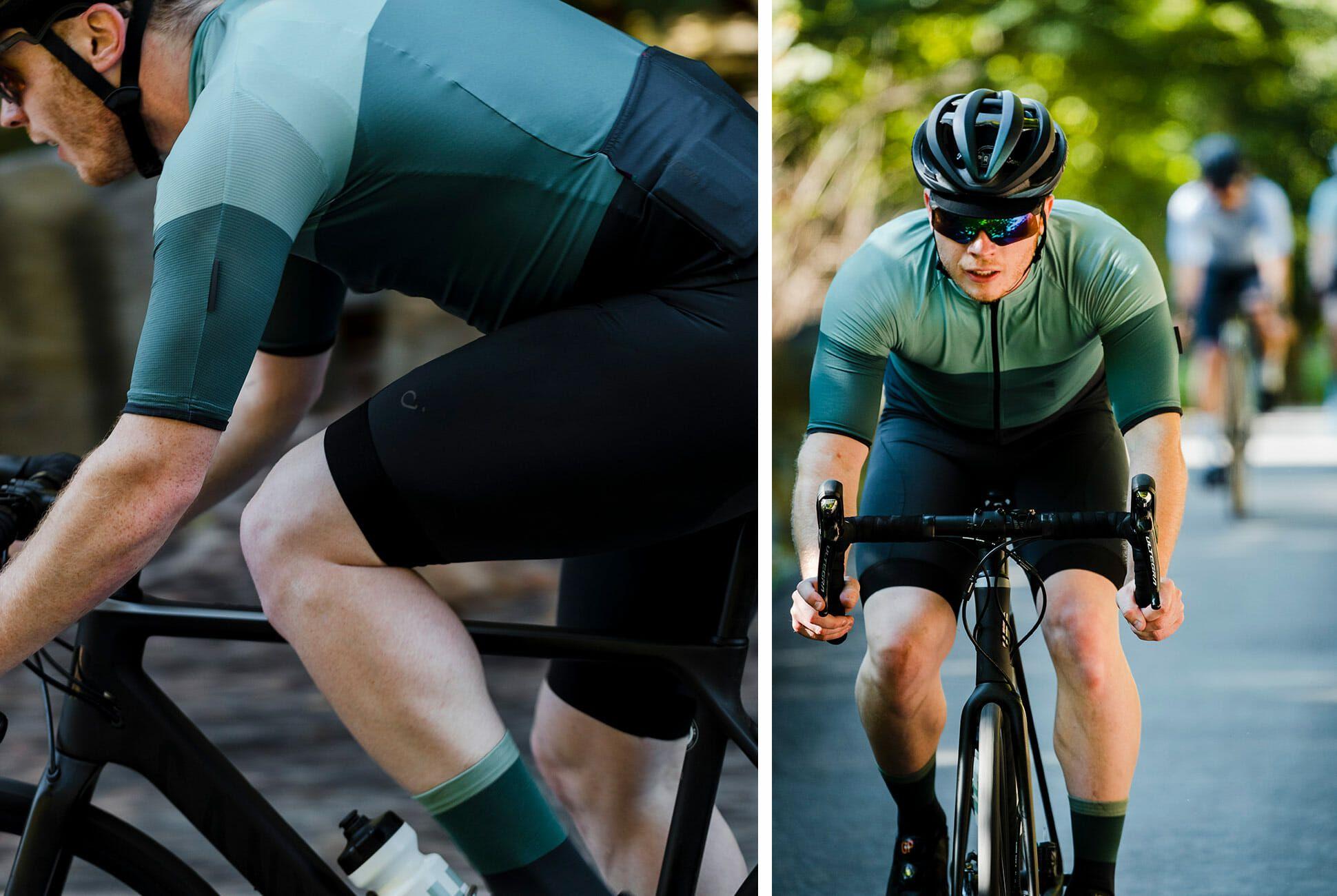 Summer-Cycling-Kits-2018-gear-patrol-aj-slide-2