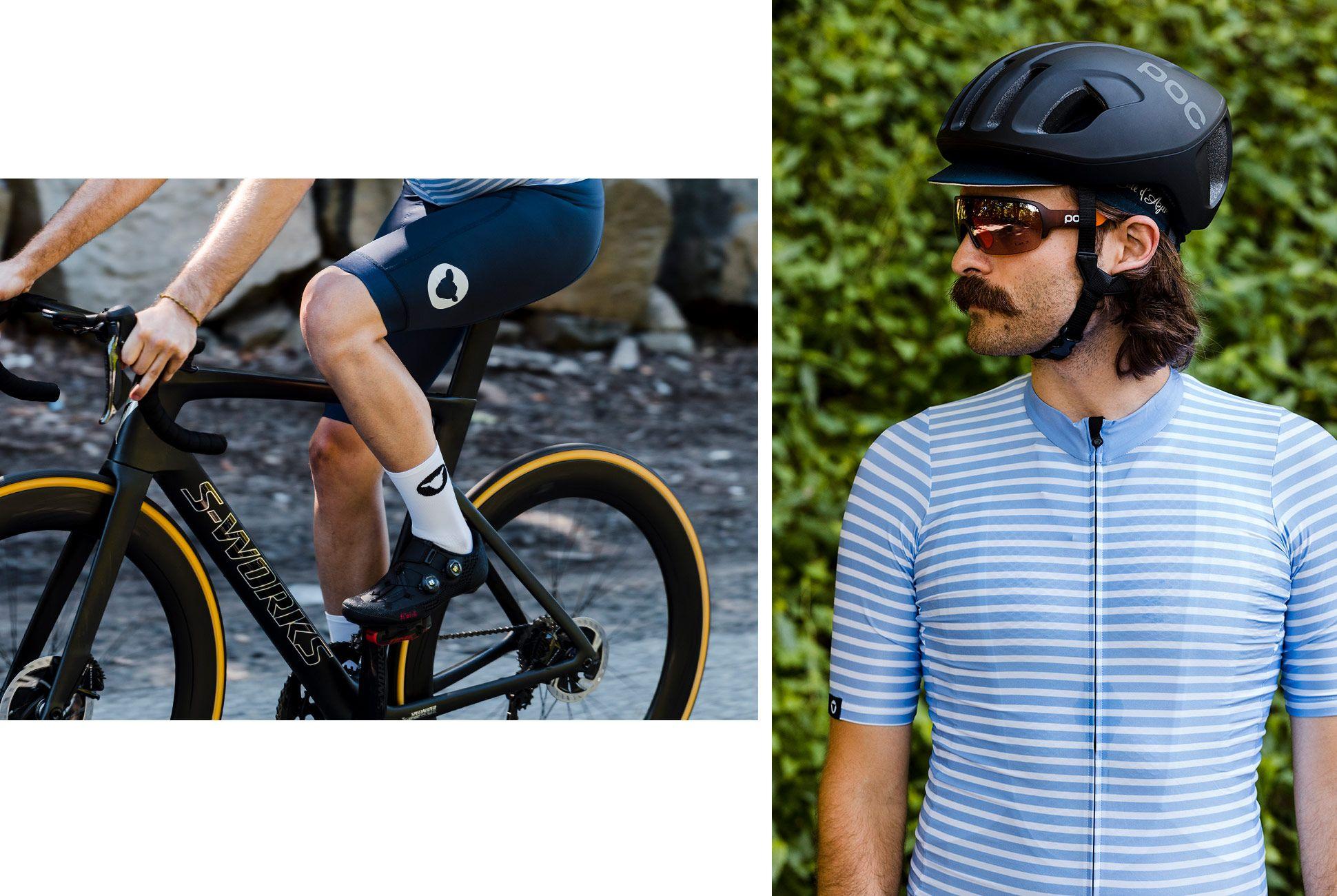 Summer-Cycling-Kits-2018-gear-patrol-ctb-slide-1