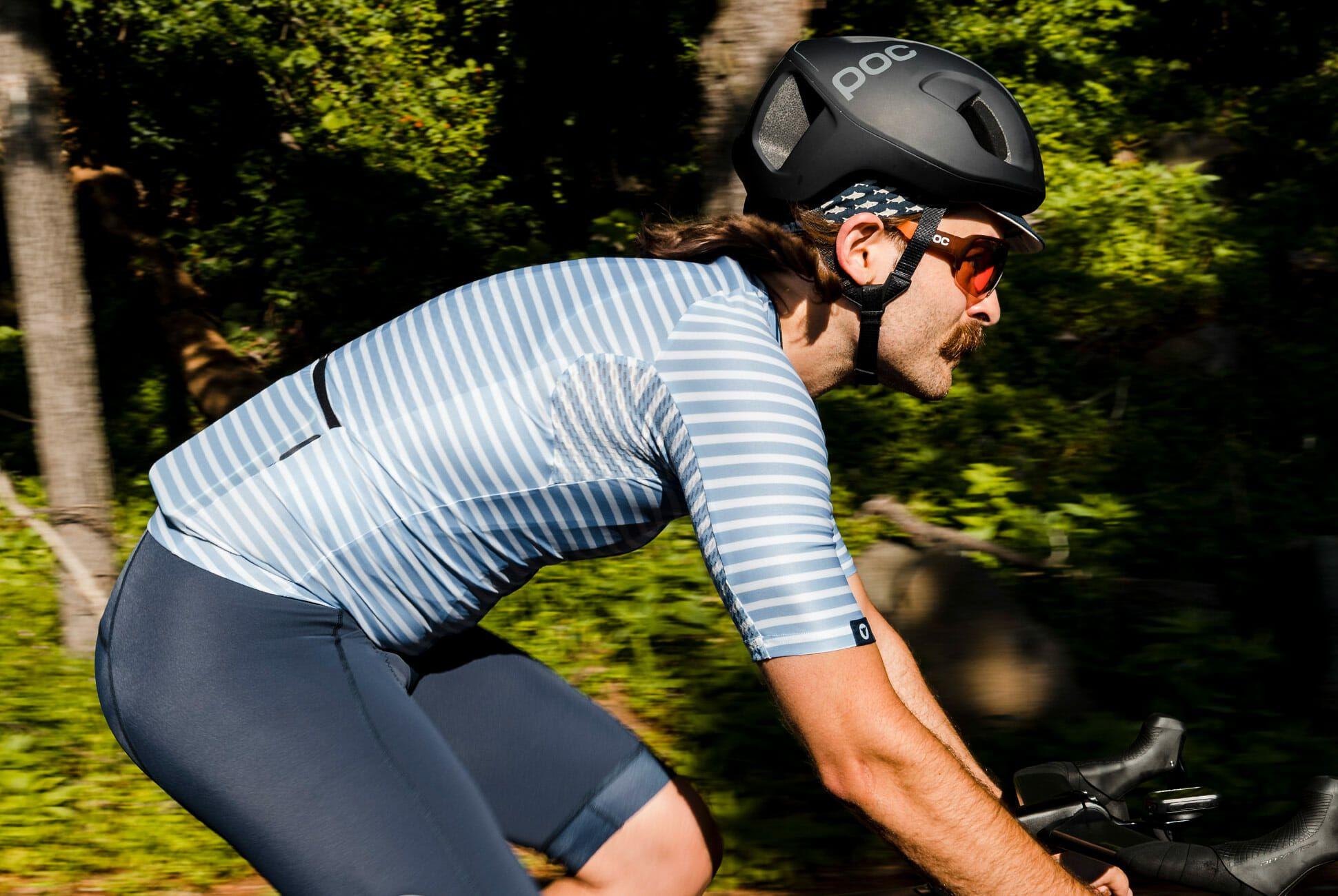 Summer-Cycling-Kits-2018-gear-patrol-ctb-slide-2