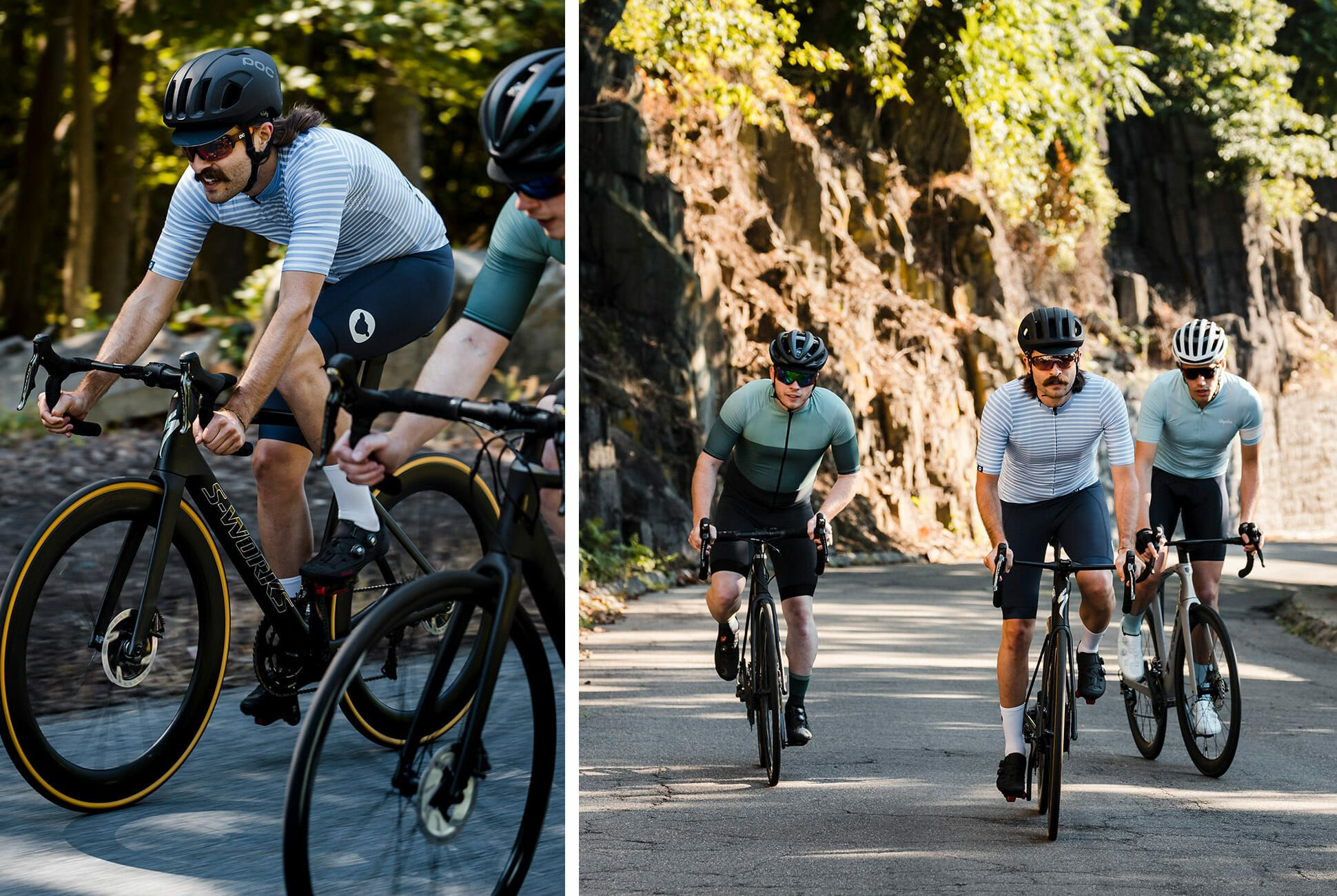 Summer-Cycling-Kits-2018-gear-patrol-ctb-slide-3