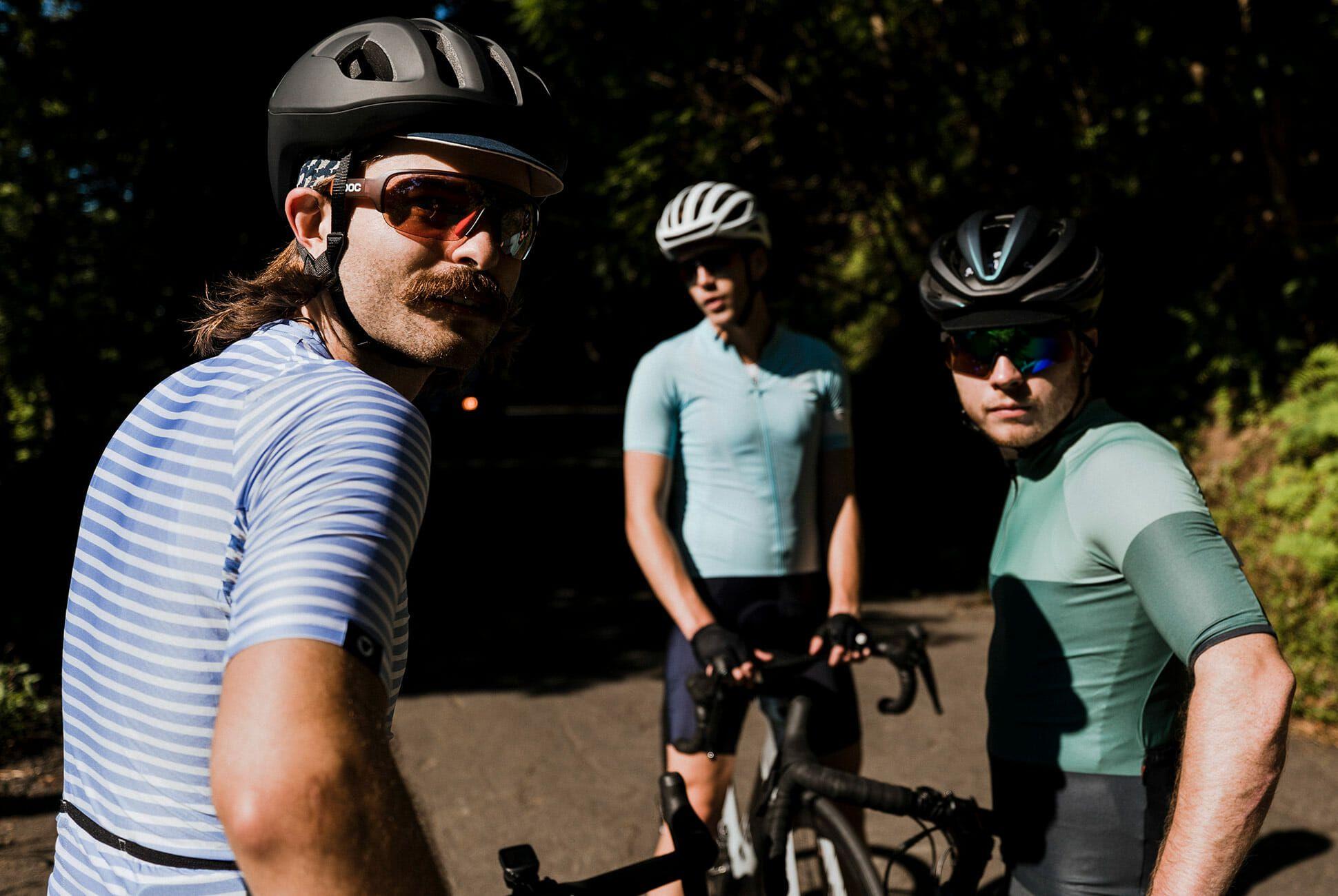 Summer-Cycling-Kits-2018-gear-patrol-ctb-slide-4