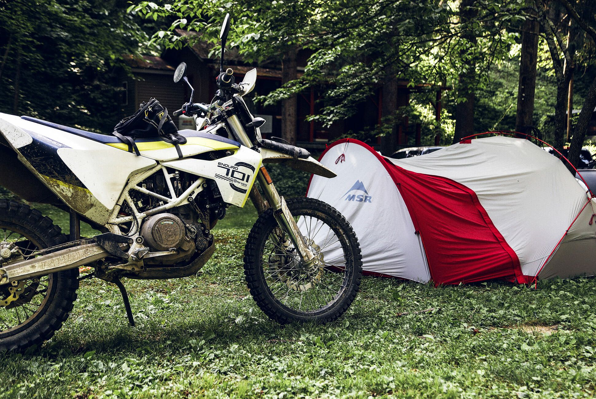 The-Best-Way-to-Go-Overlanding-on-Two-Wheels-gear-patrol-slide-1