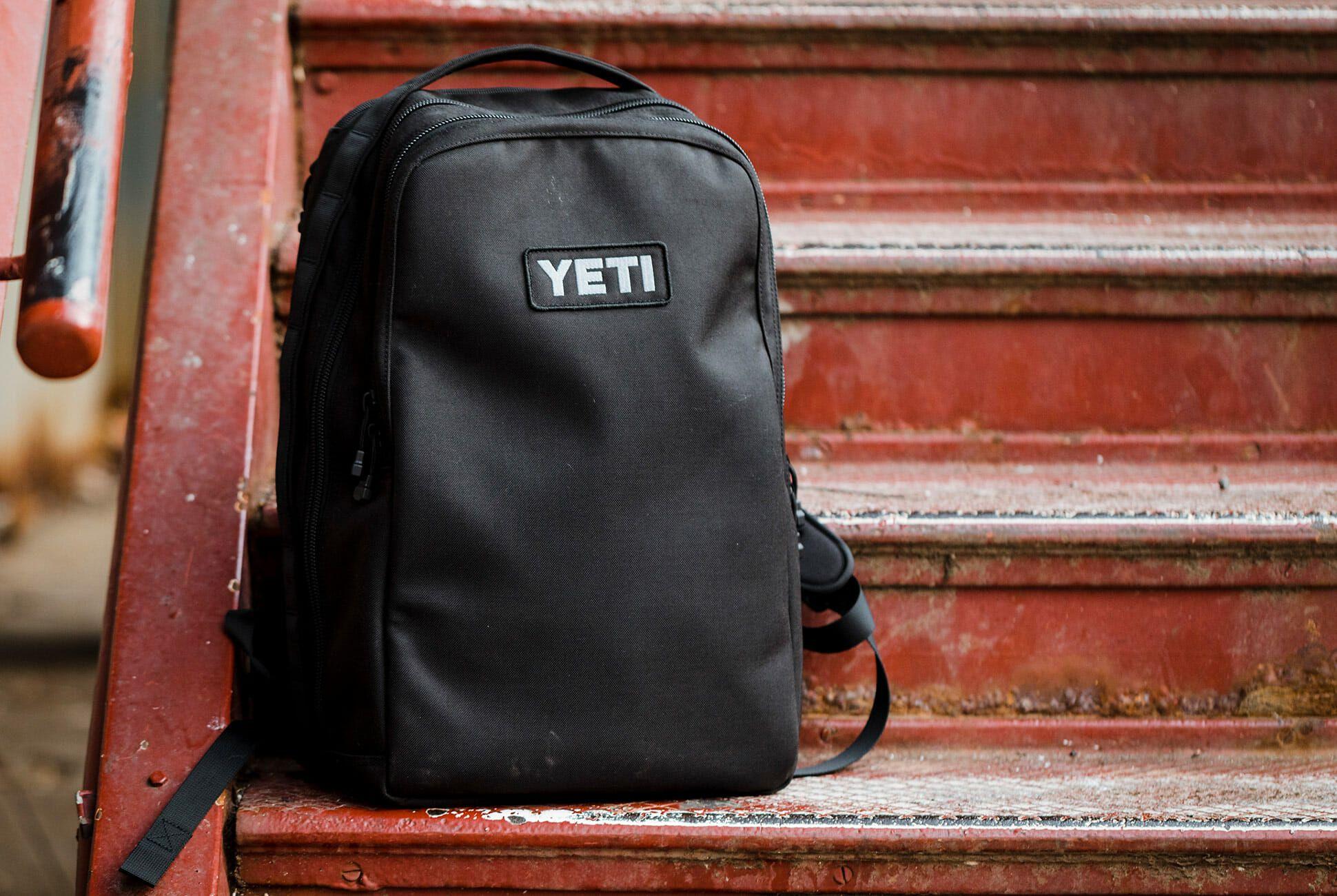 Yeti-Tocayo-Review-gear-patrol-1