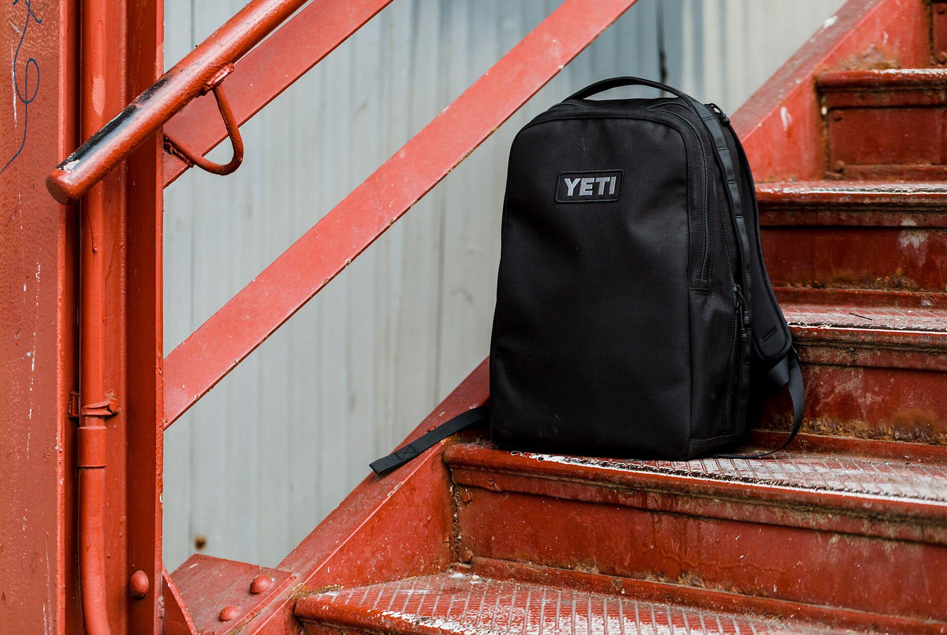 Yeti-Tocayo-Review-gear-patrol-2