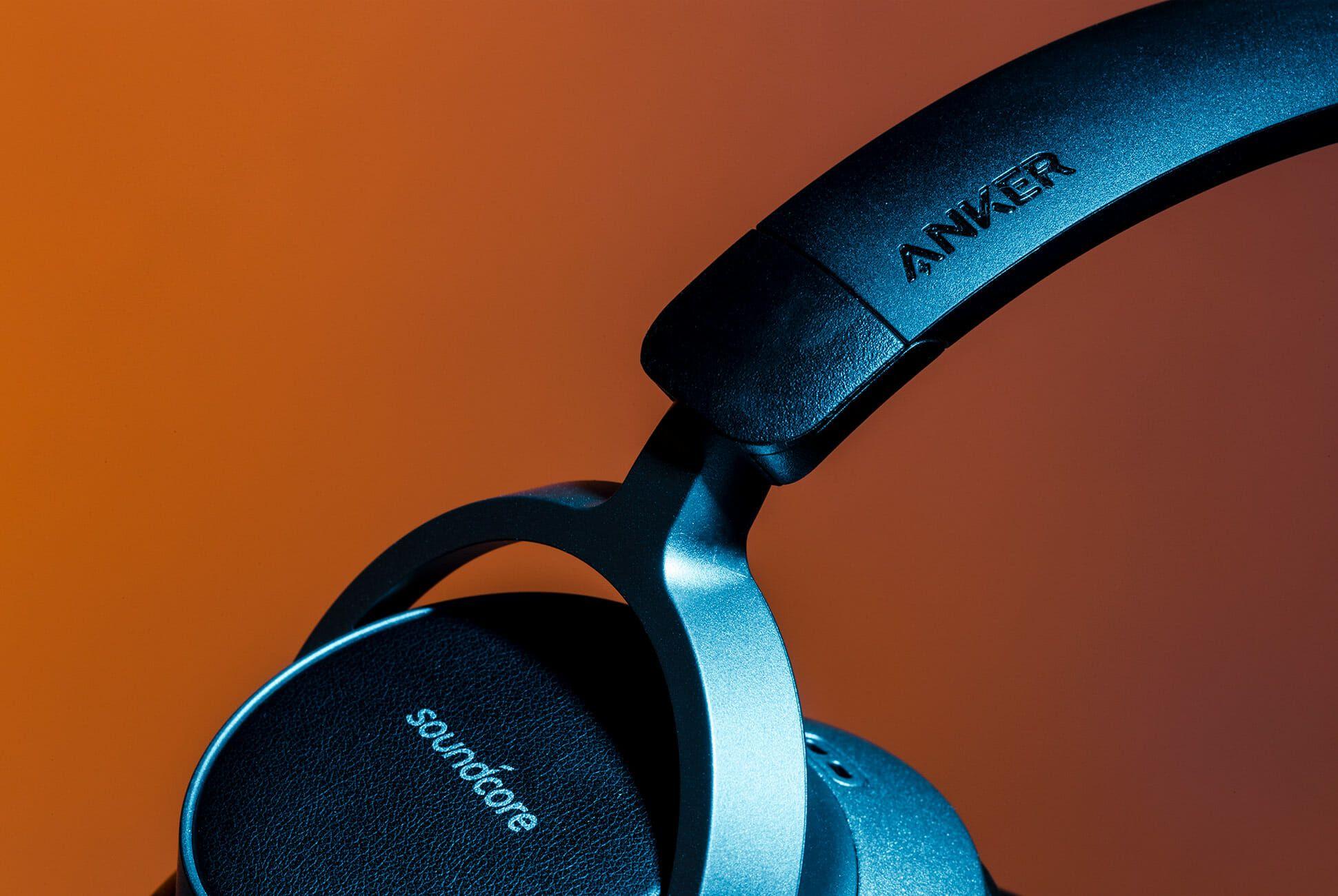 anker-soundcore-gear-patrol-slide-3